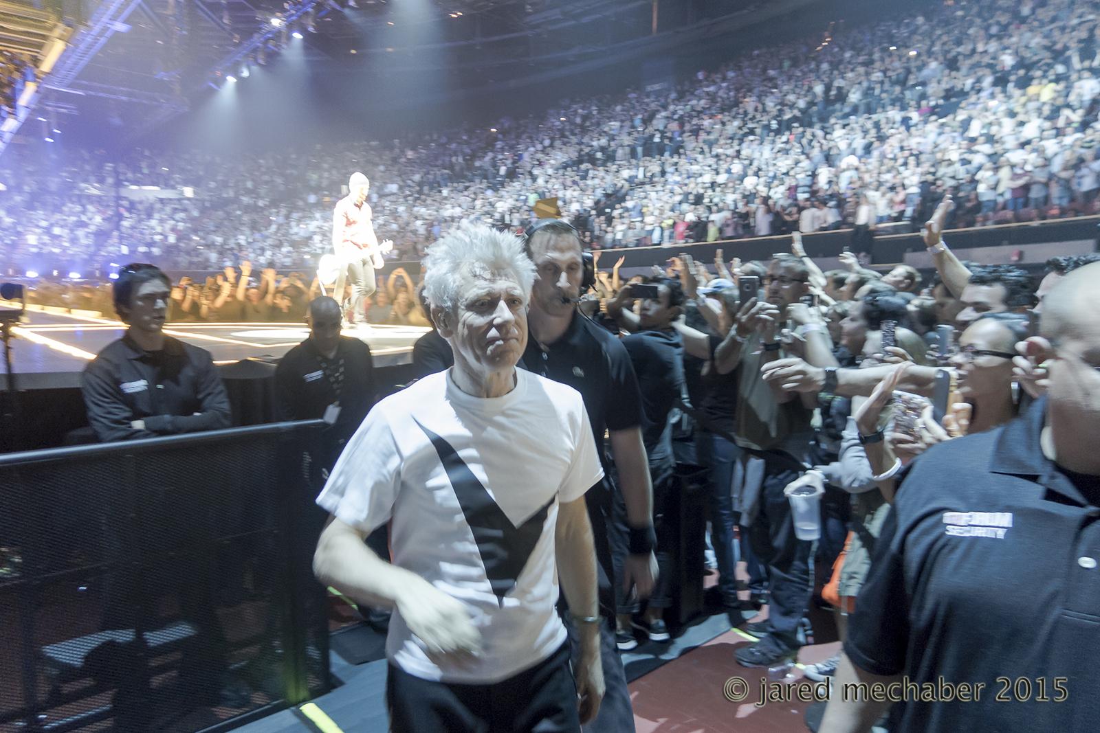 150527_U2-I+E Tour_333.jpg
