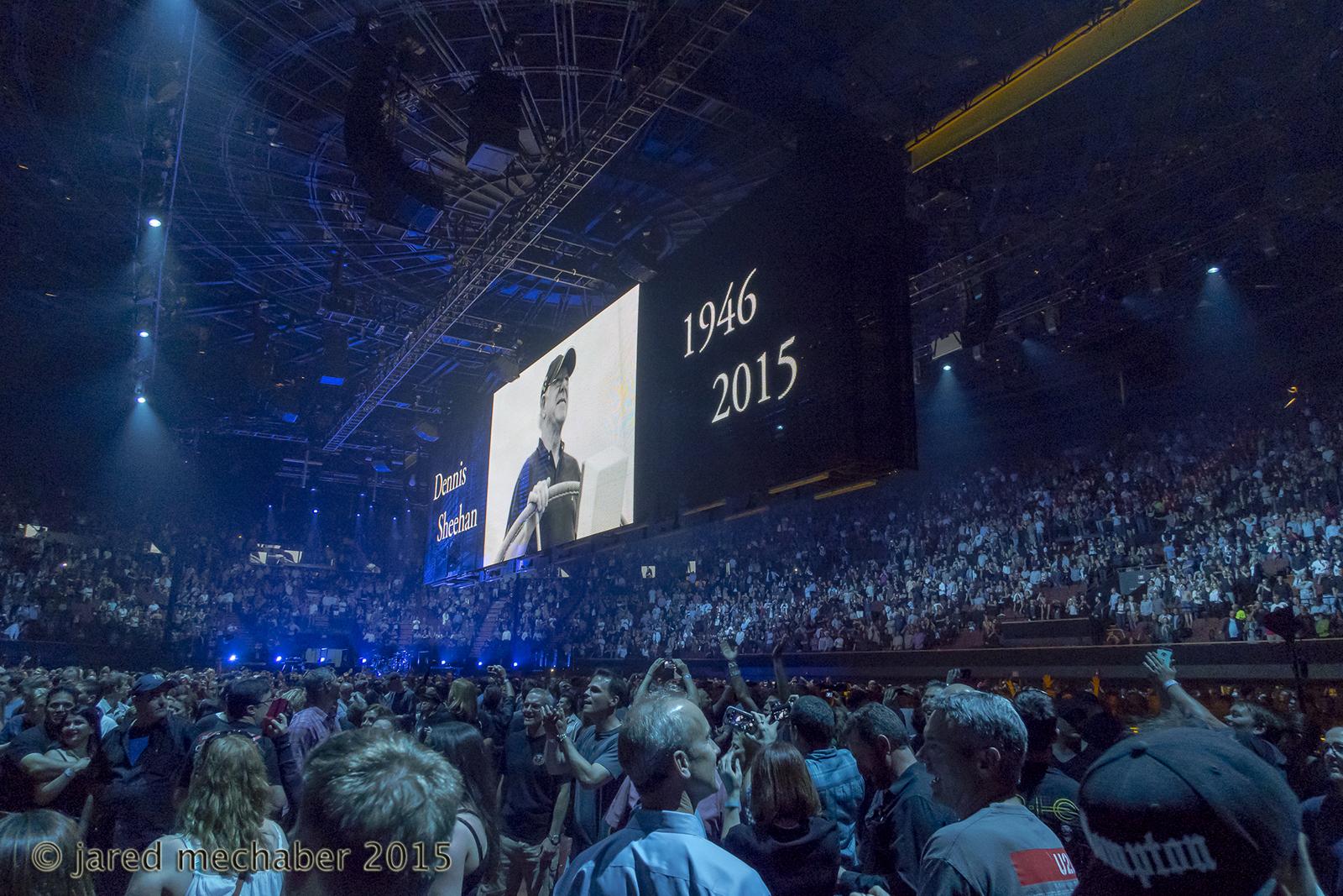 150527_U2-I+E Tour_338.jpg