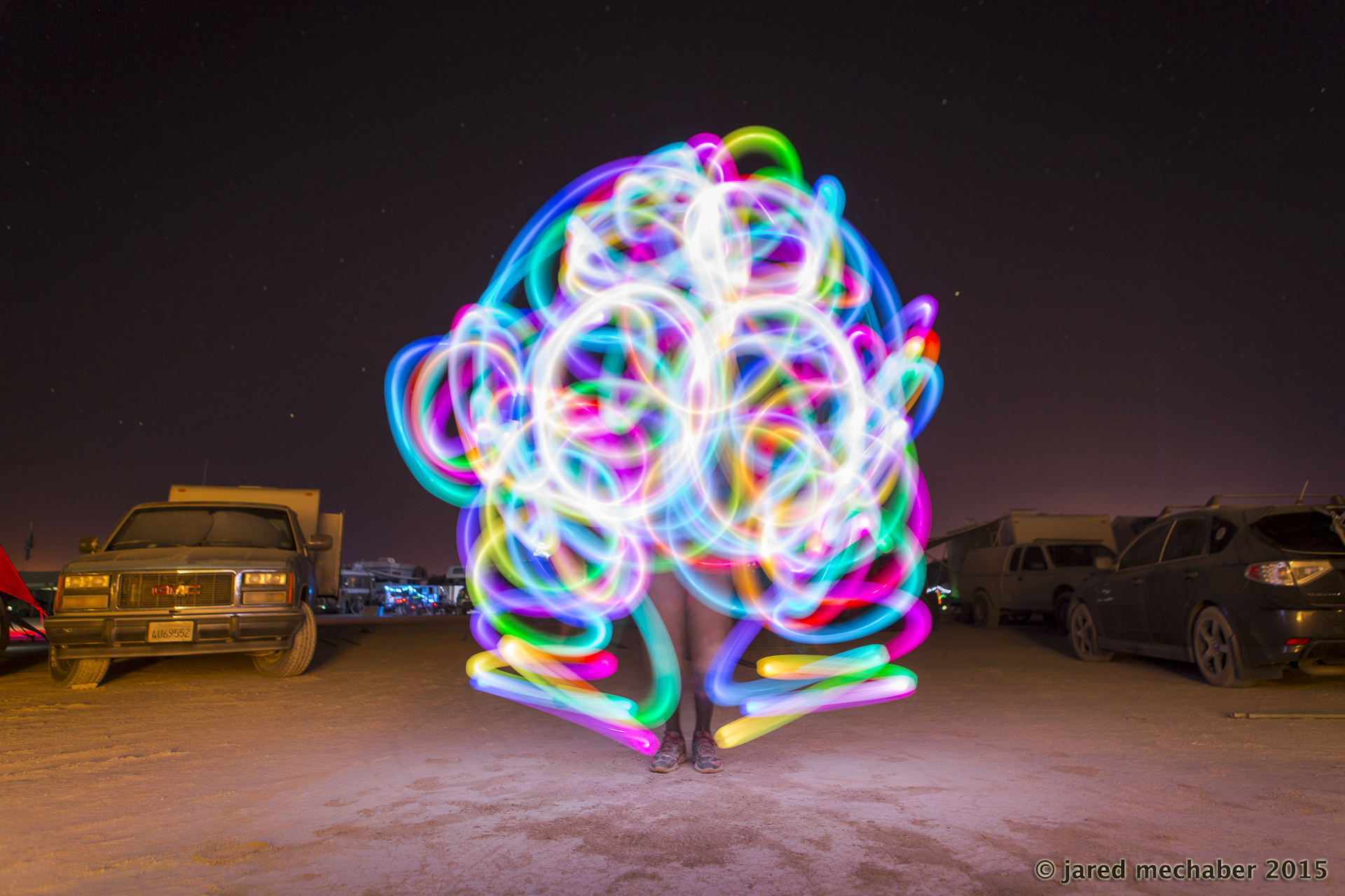 15_150902_Burningman_3802.JPG