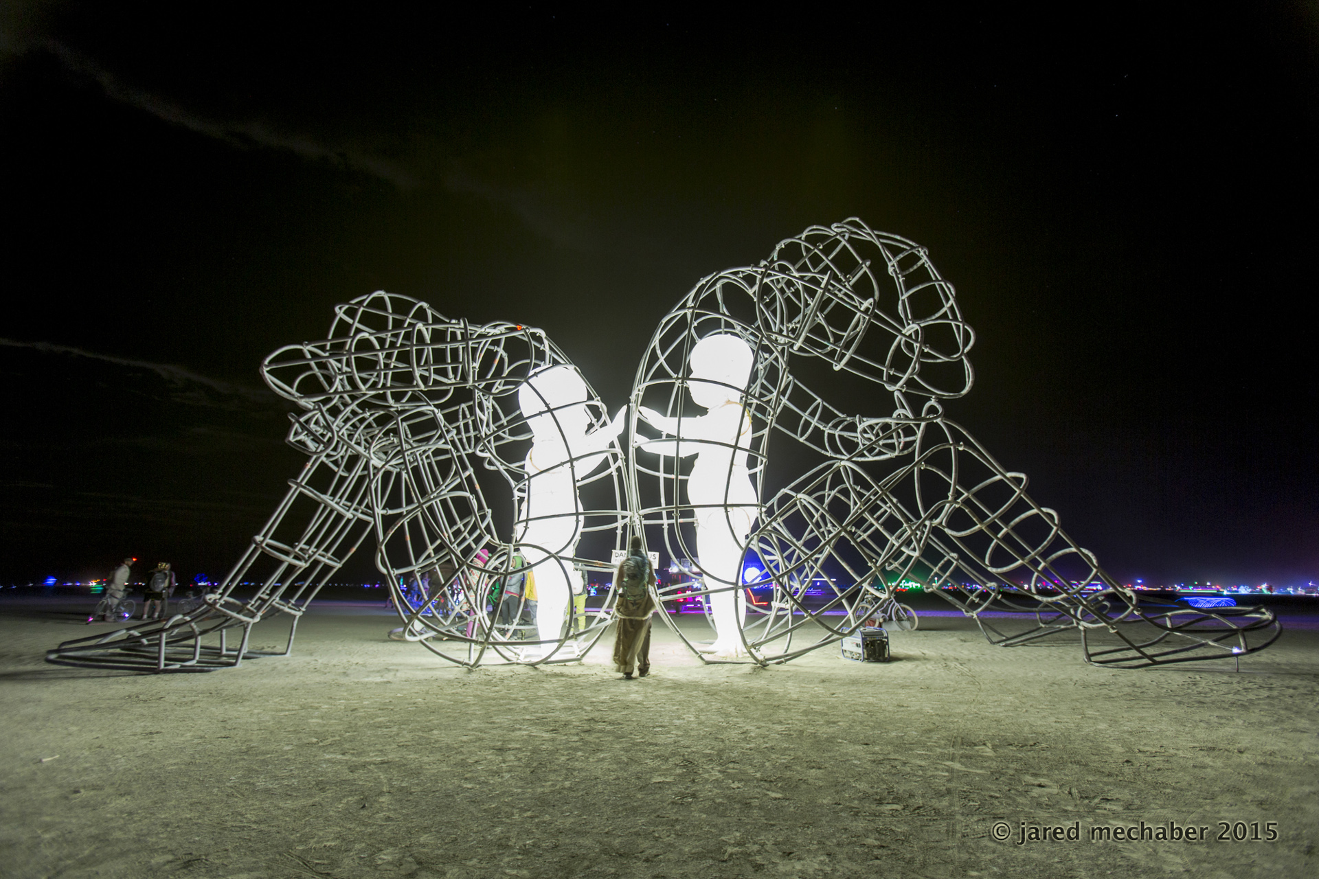 28_150902_Burningman_843.JPG