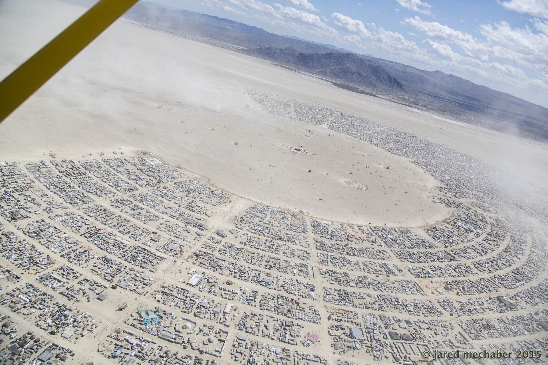 32_150902_Burningman_2966.JPG