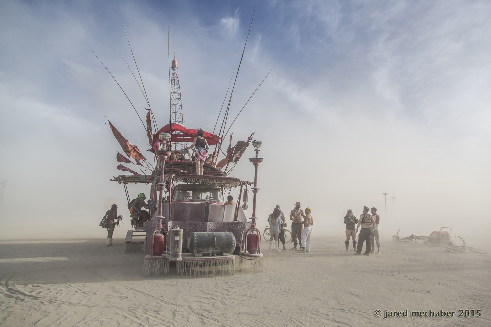 34_150902_Burningman_1993.JPG