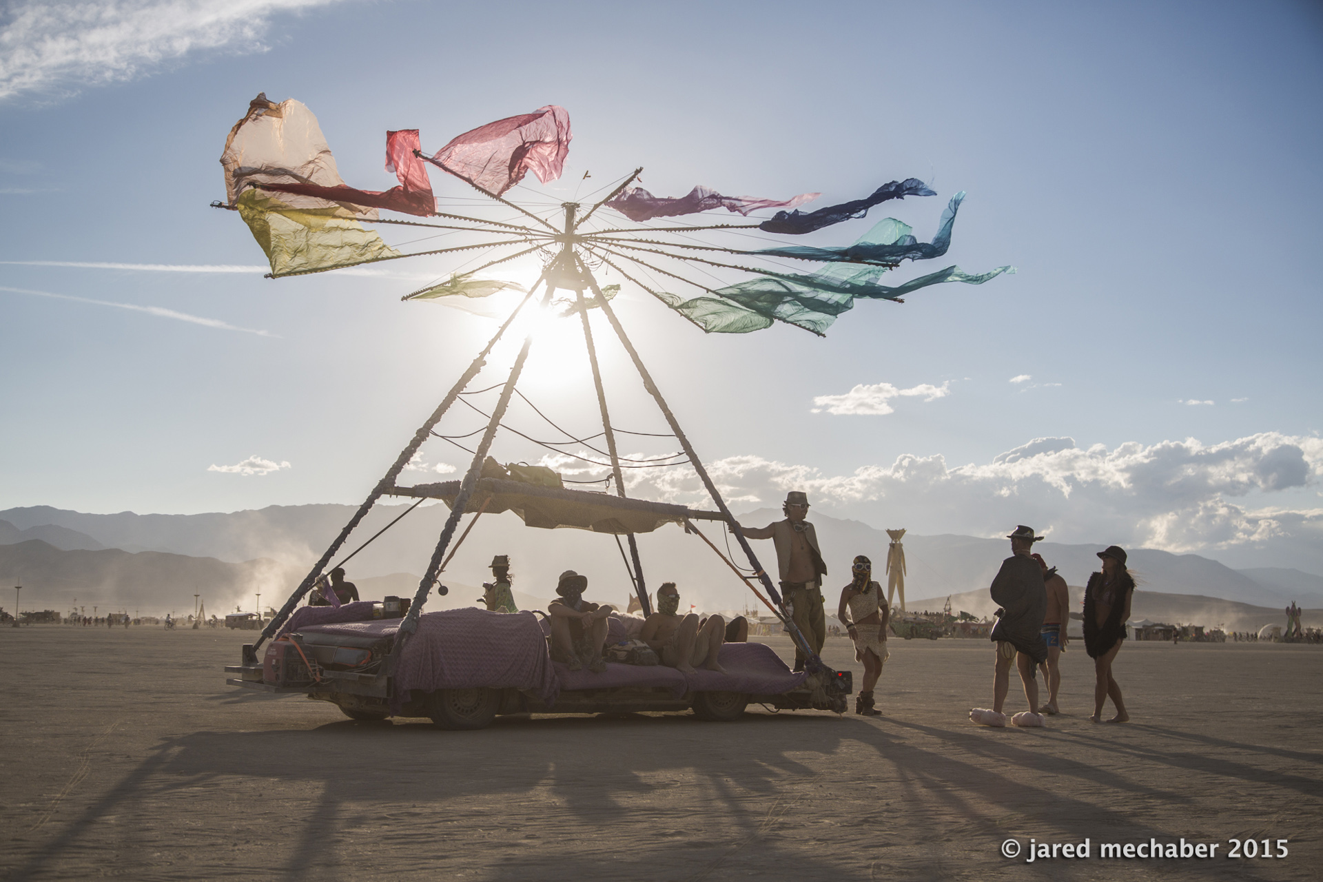 40_150902_Burningman_2213.JPG