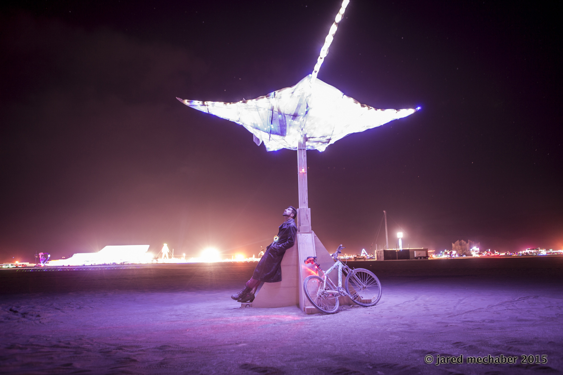 49_150902_Burningman_3950.JPG