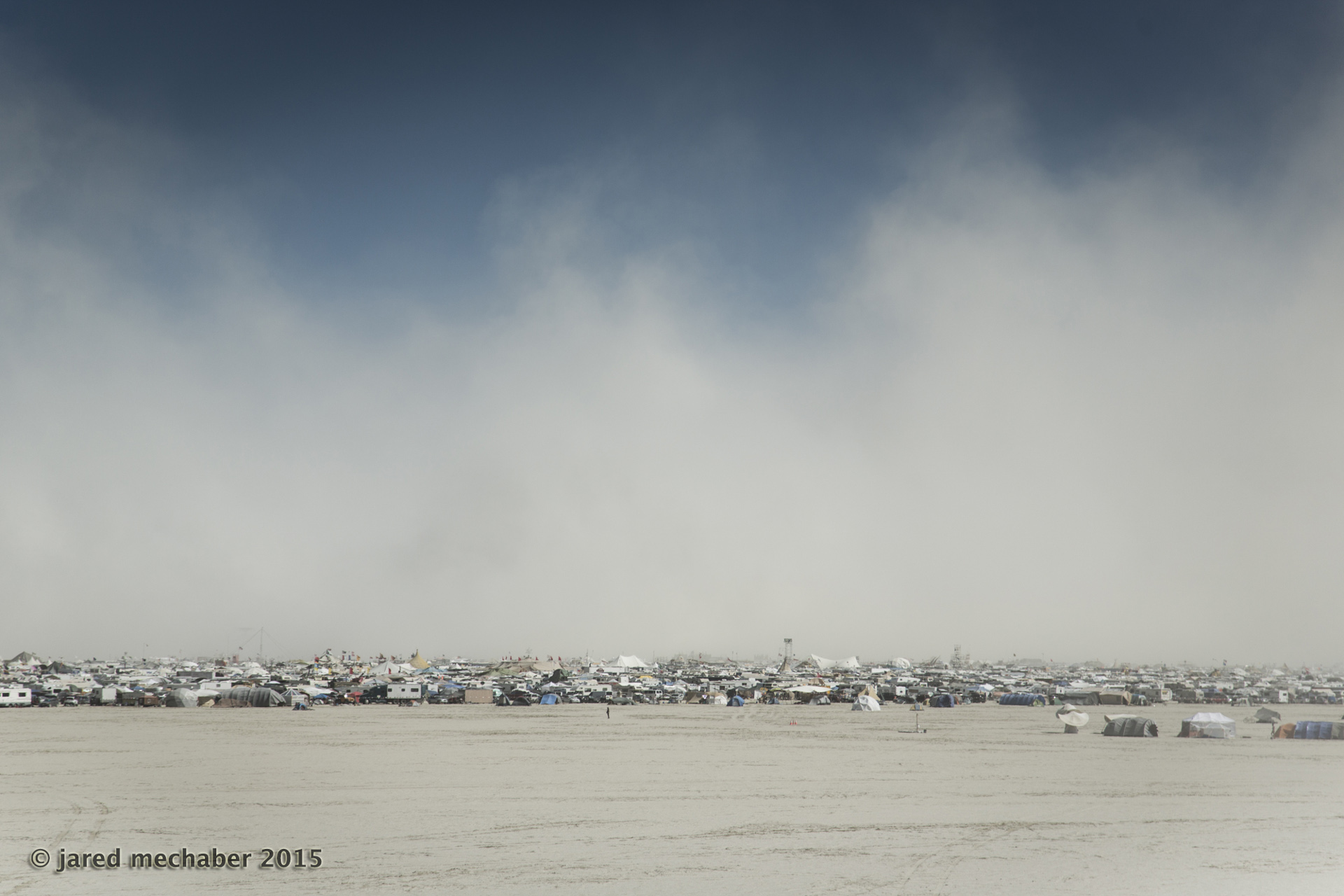 50_150902_Burningman_2824.JPG