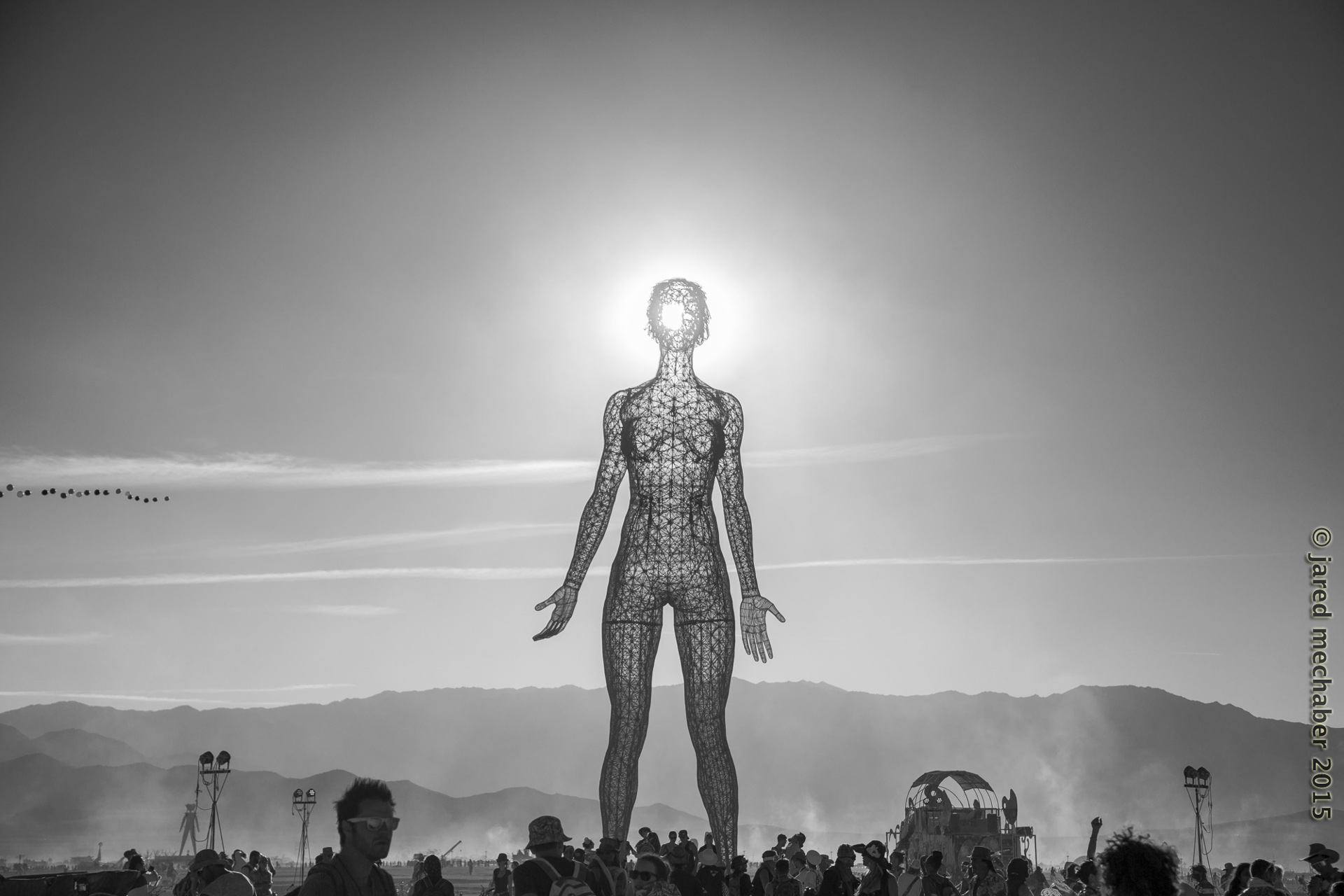 60_150902_Burningman_4328.JPG