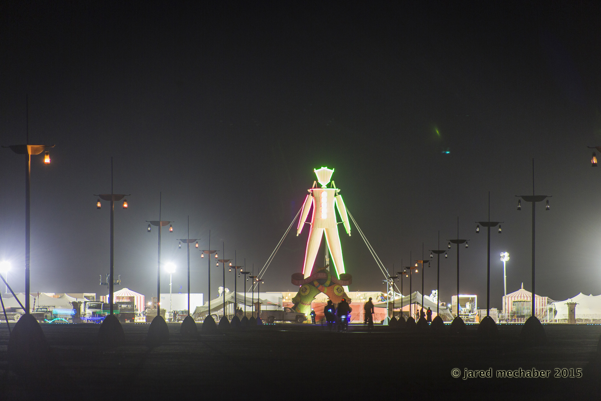 67_150902_Burningman_3969.JPG