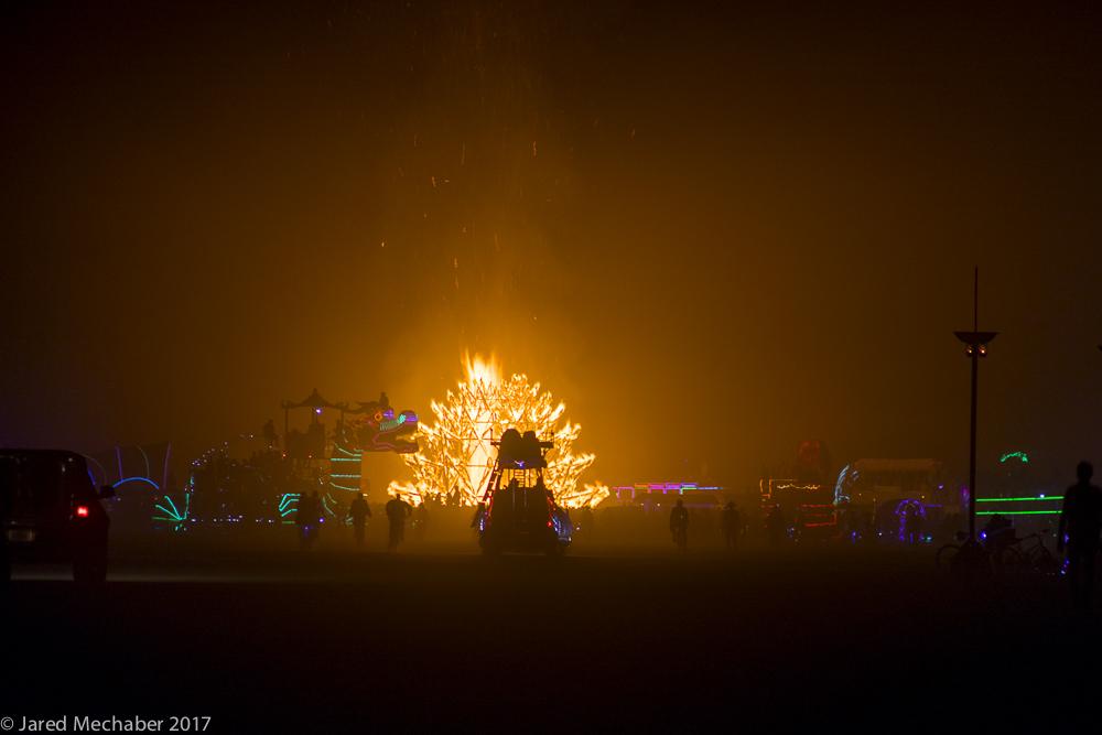 93_170901_Burningman 2017_7513.JPG