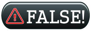 False Button.jpg