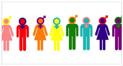 The Absurdity of Transgenderism: A Stern But Necessary Critique