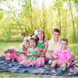 liar family