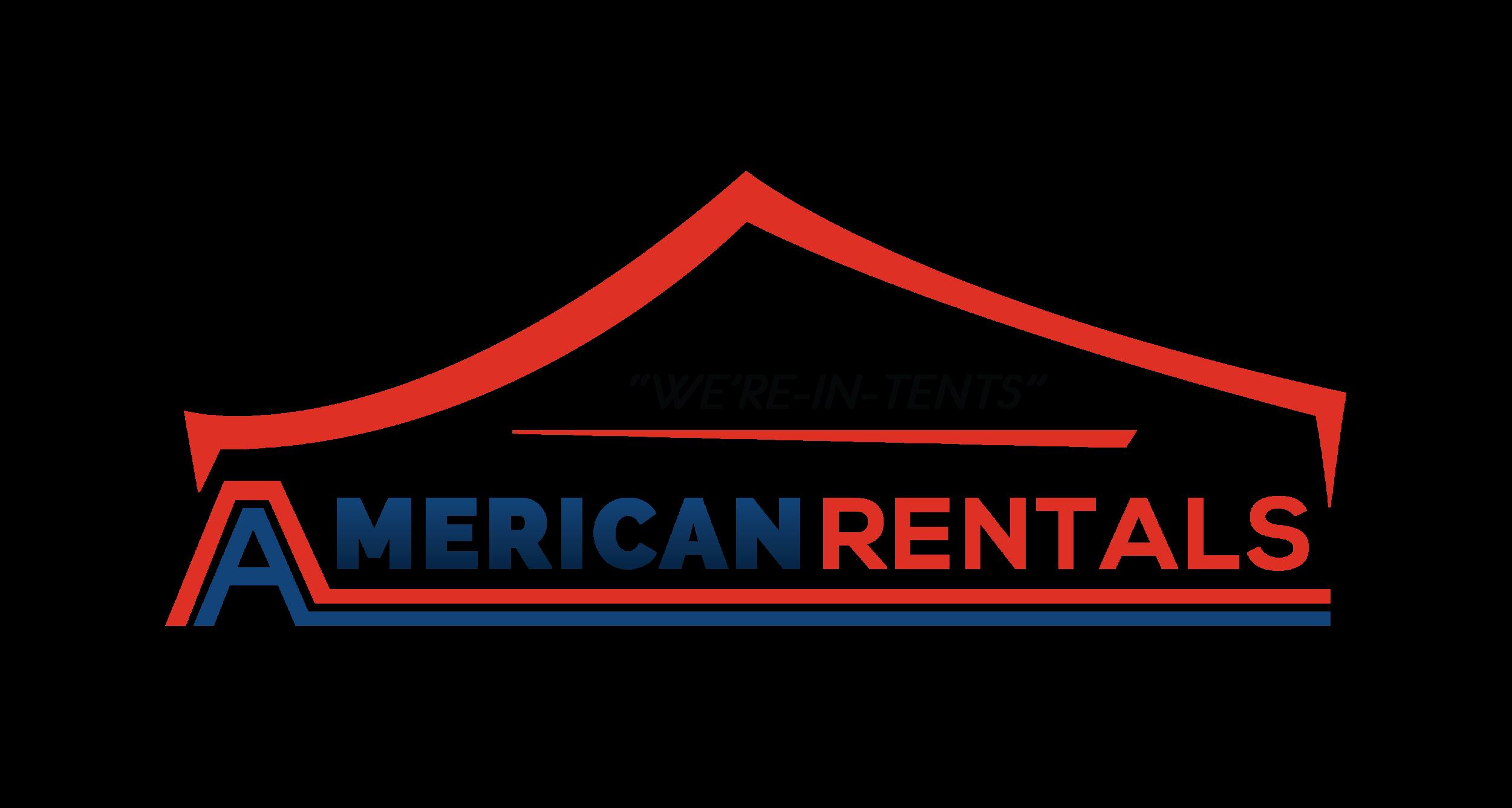 American Rentals.png