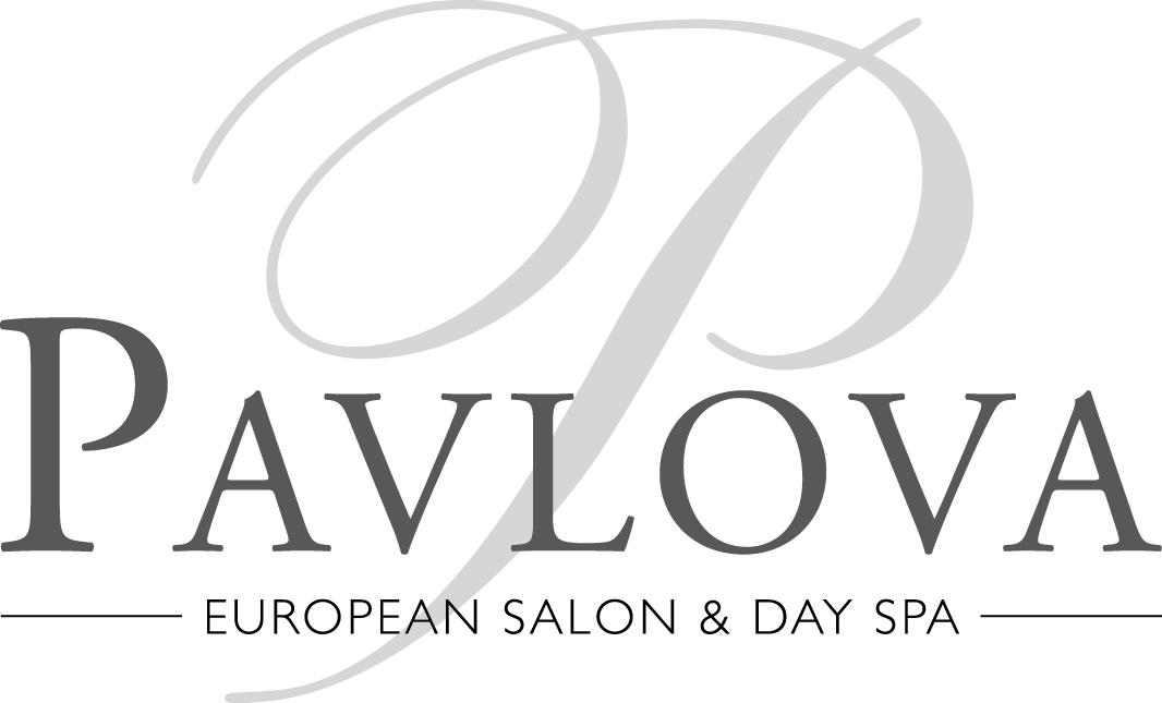 pavlova logo black + gray.jpg