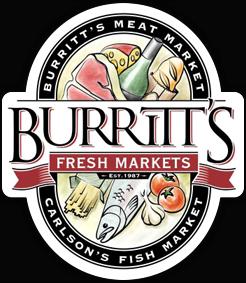 burrits.png