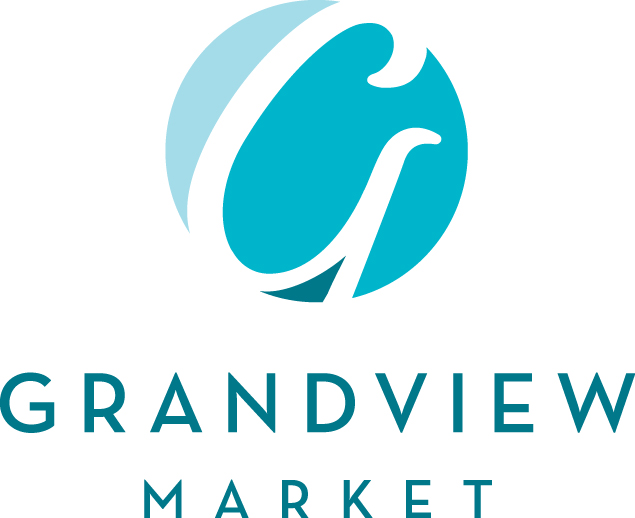 GrandviewMarket_Logo.jpg
