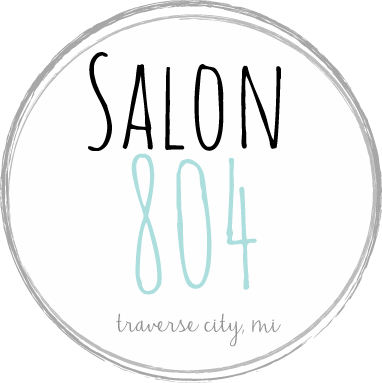 Salon 804.png