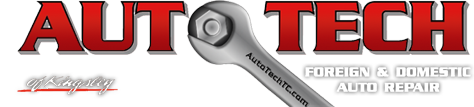 logo_Auto-Tech.png