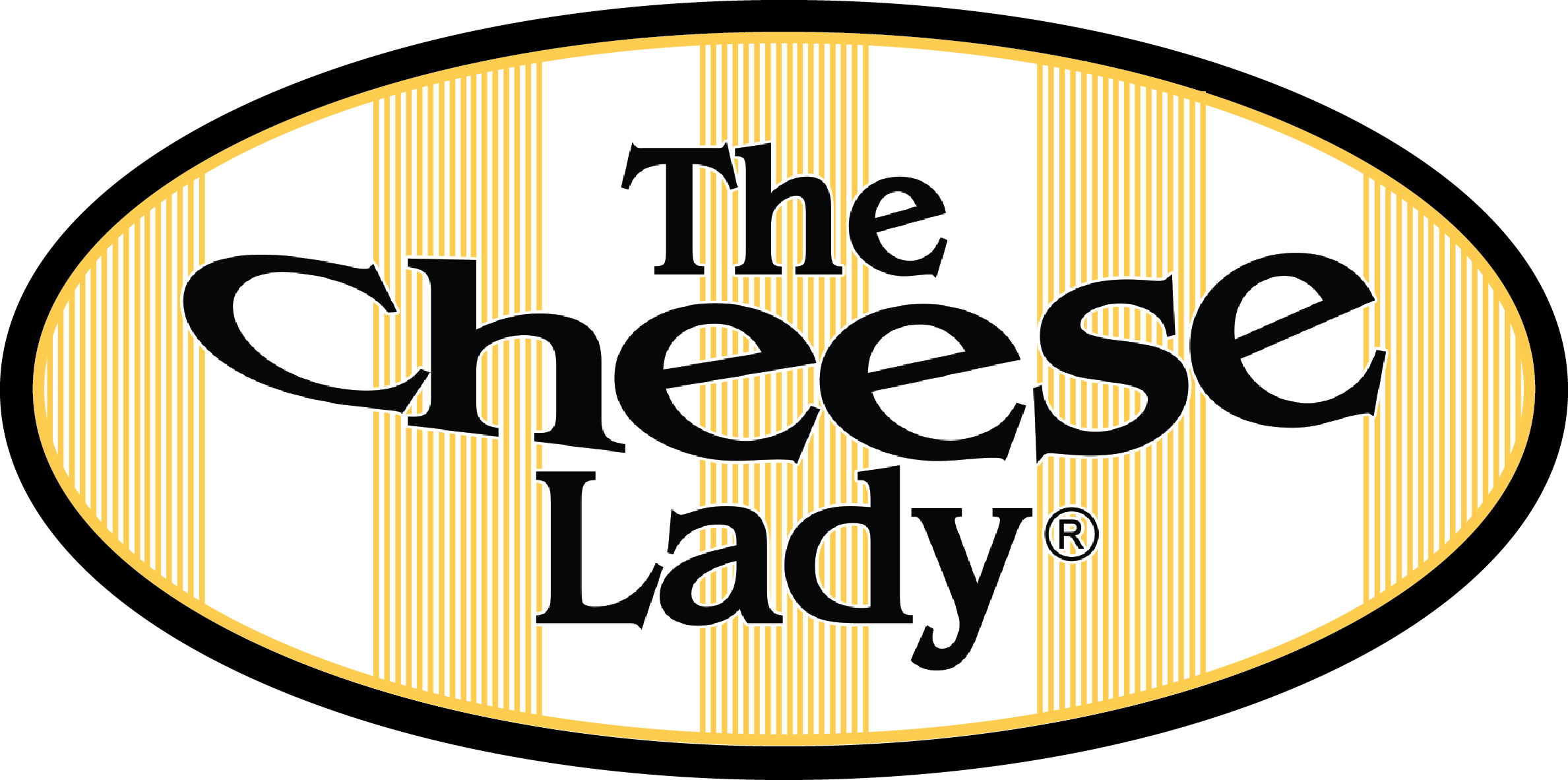 TheCheeseLady_LOGO(1).png