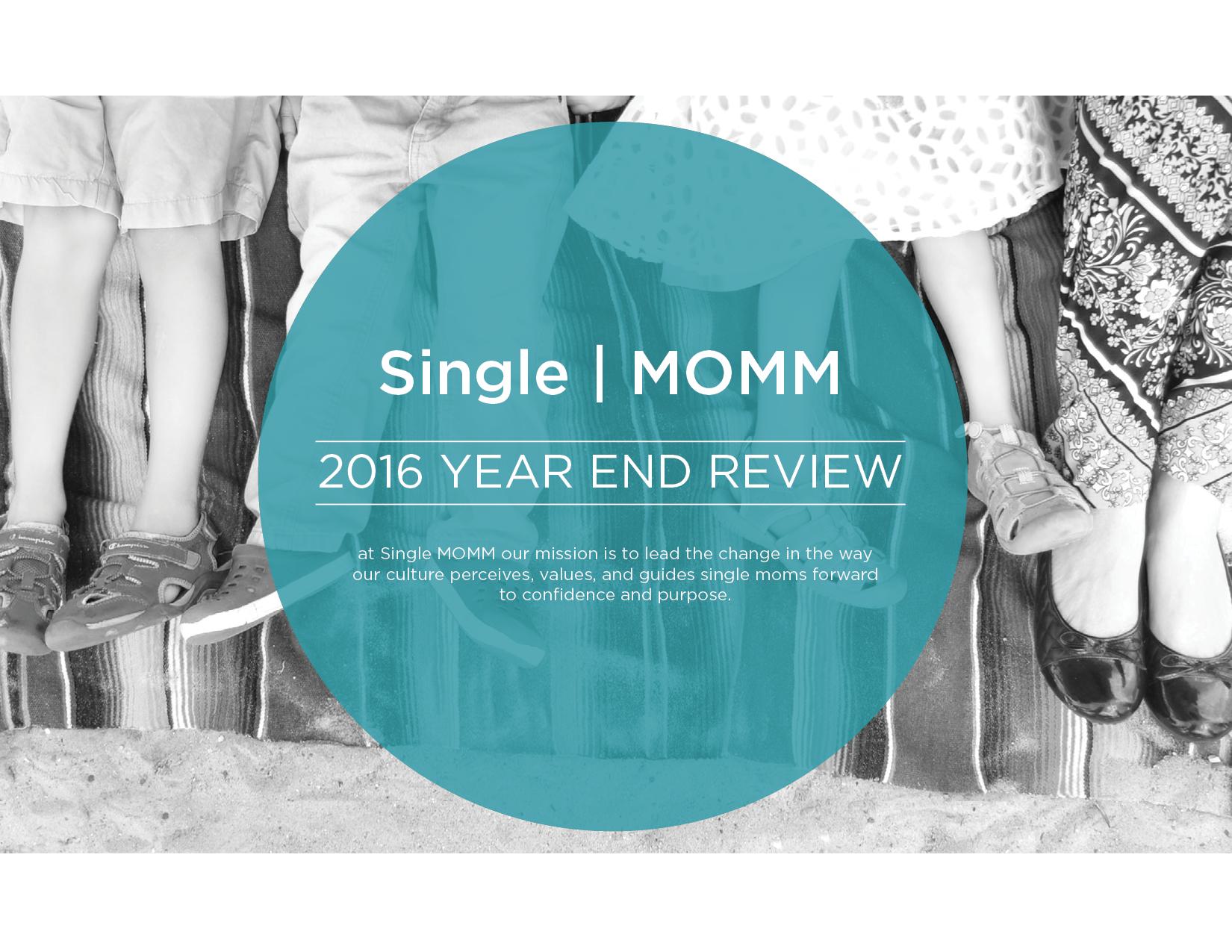 NEW EOY Slideshow 2016.png