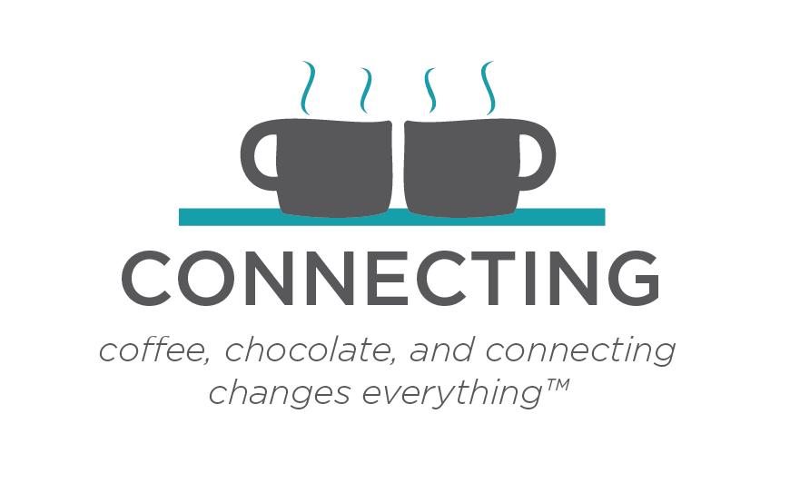 Connecting Logo.png