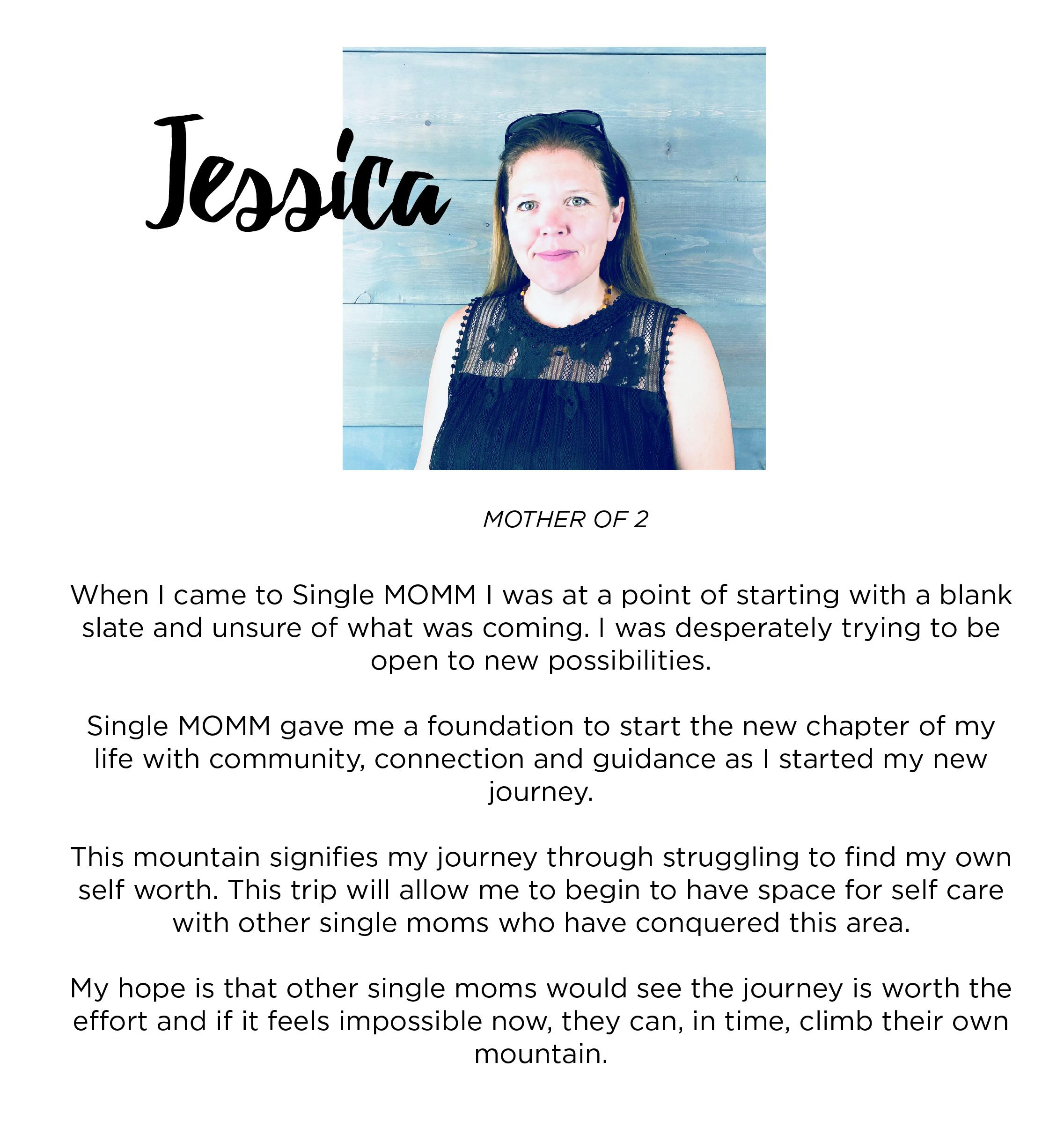 Jessica N Bio.jpg