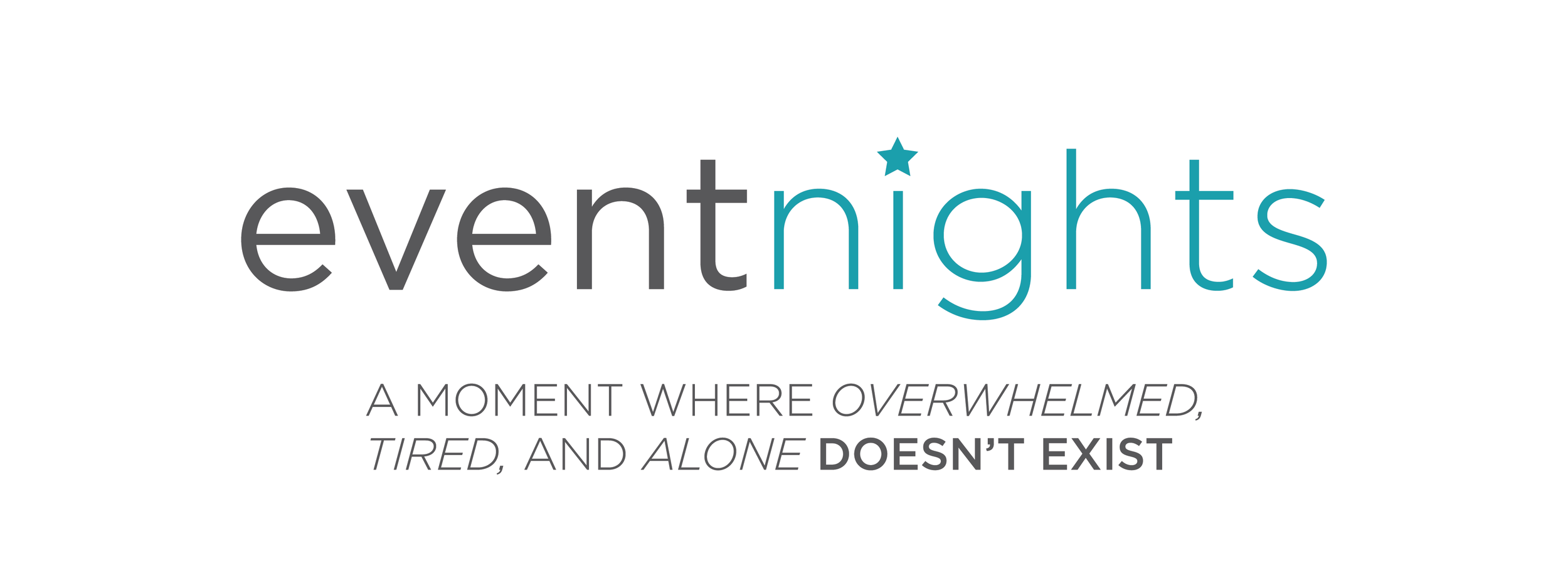 Event Night logo for web.png