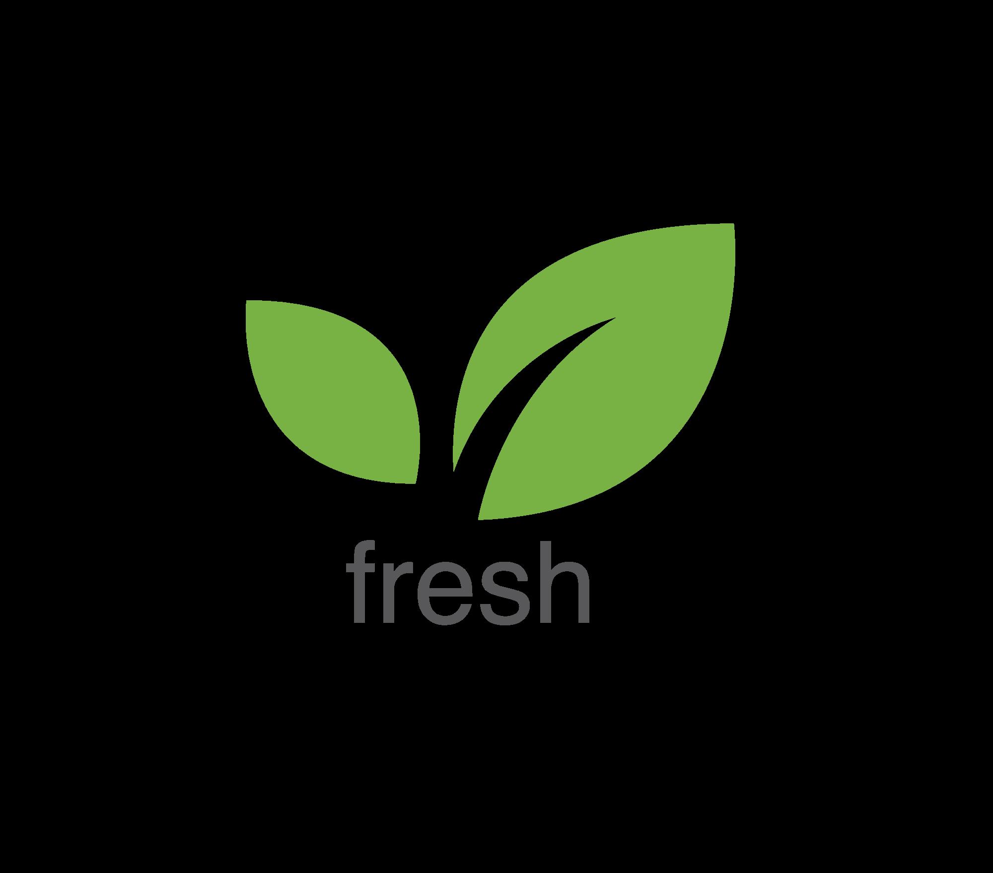 fresh-logo.png