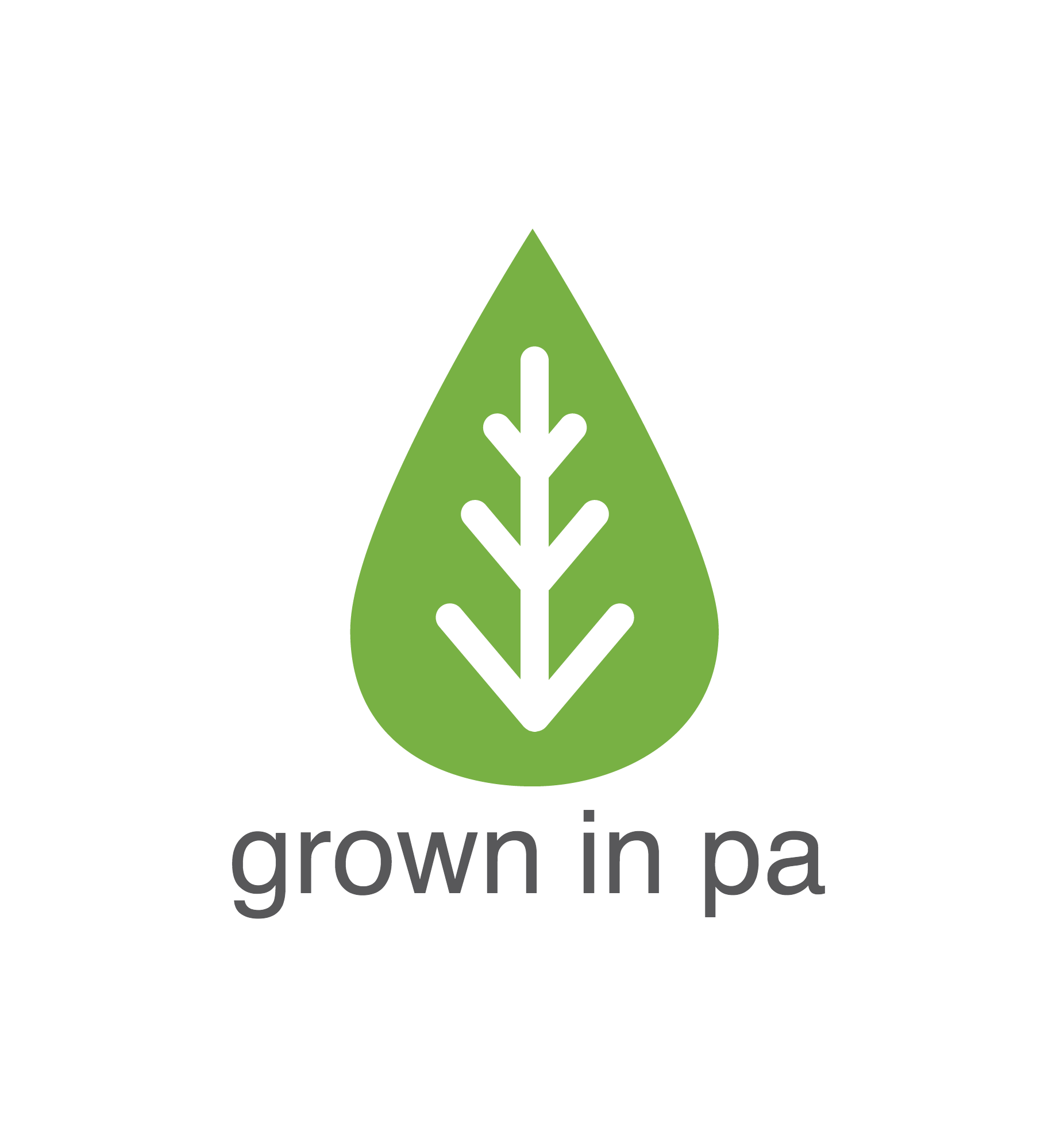 grown in pa-logo.png