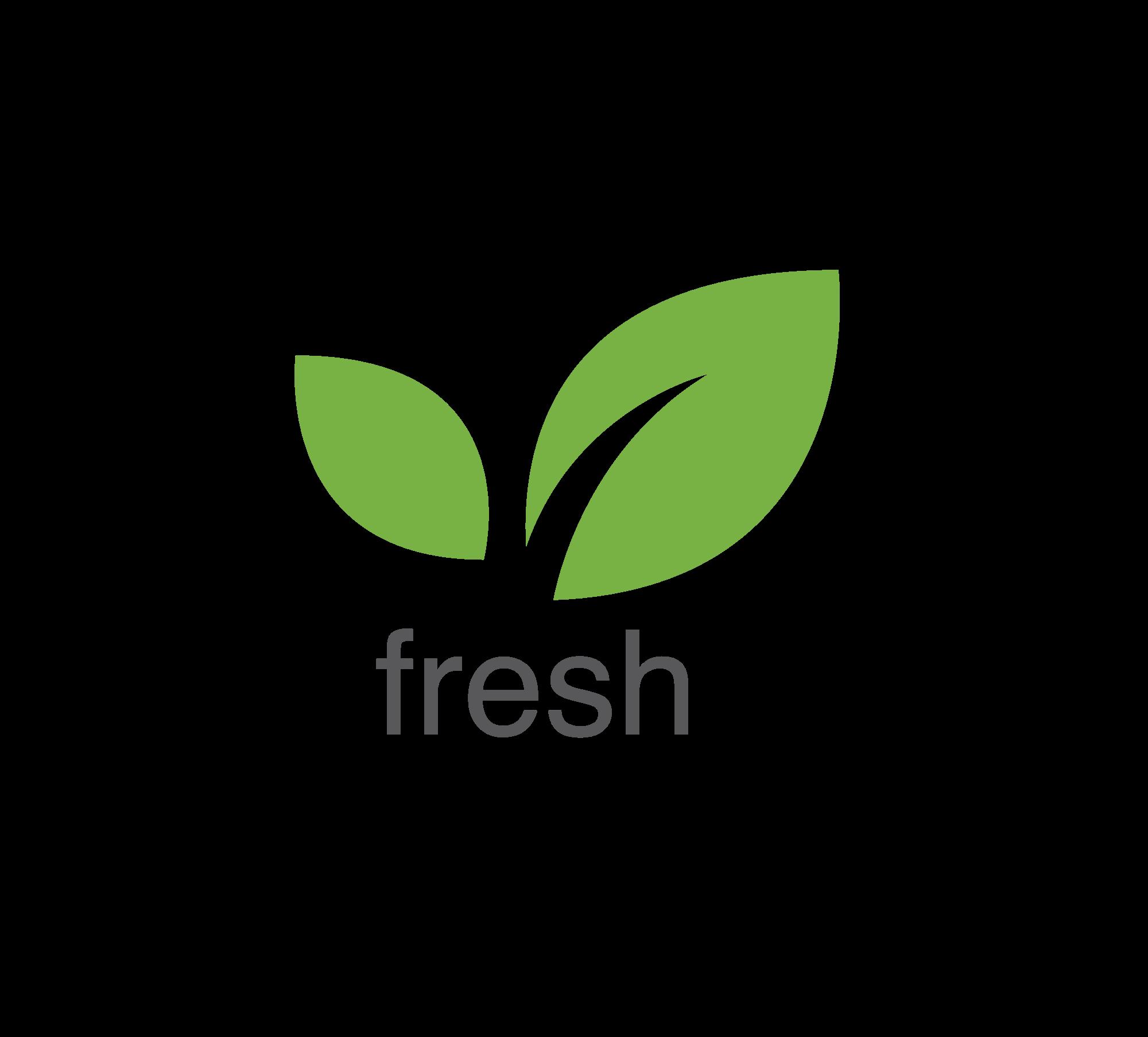 fresh-badge-snowgreens.png