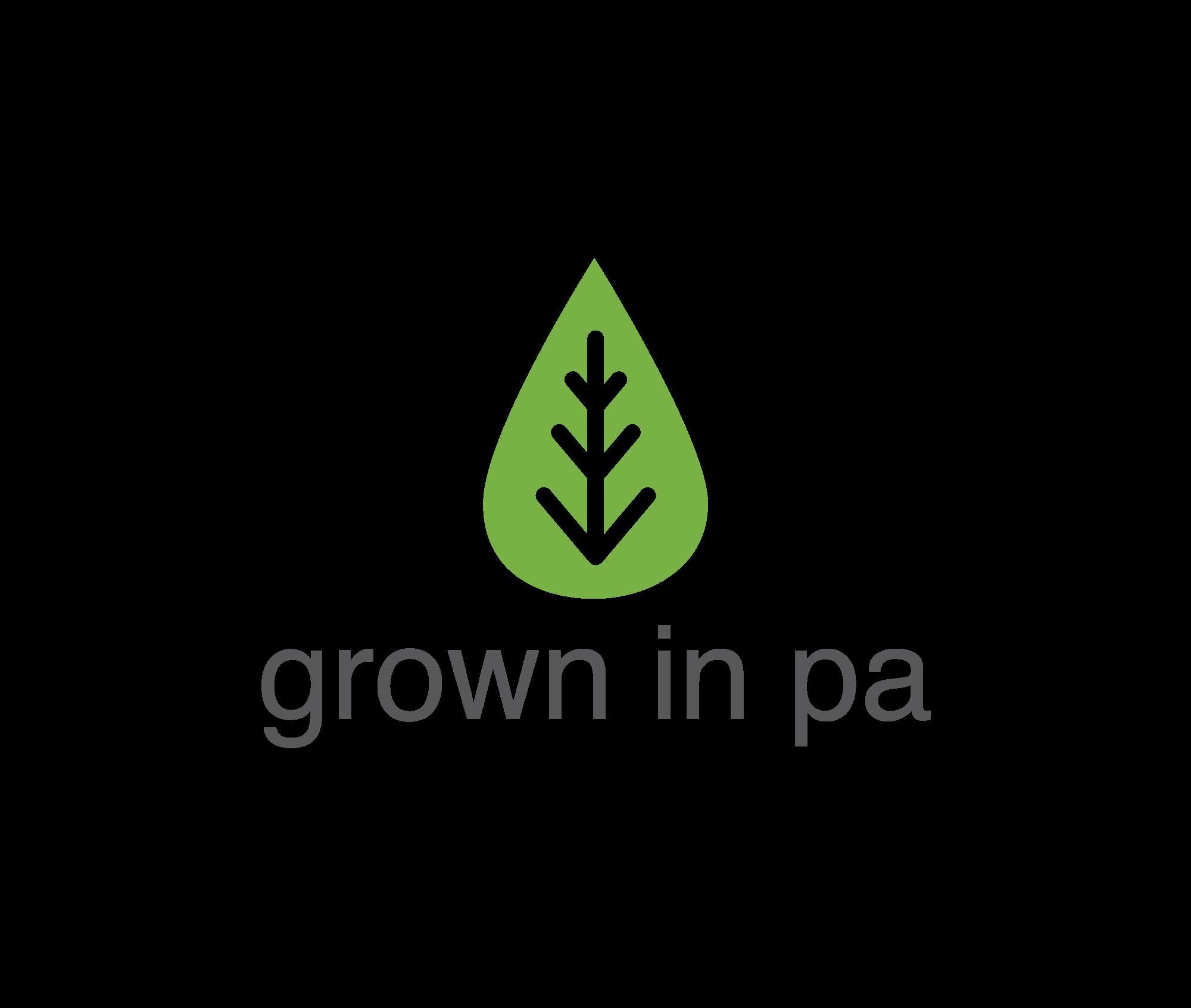 grown-in-pa-badge-snowgreens.png