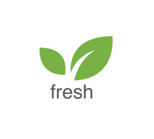 fresh-snowgreens