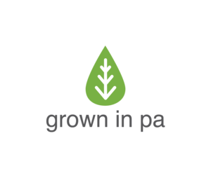 grown-in-pa