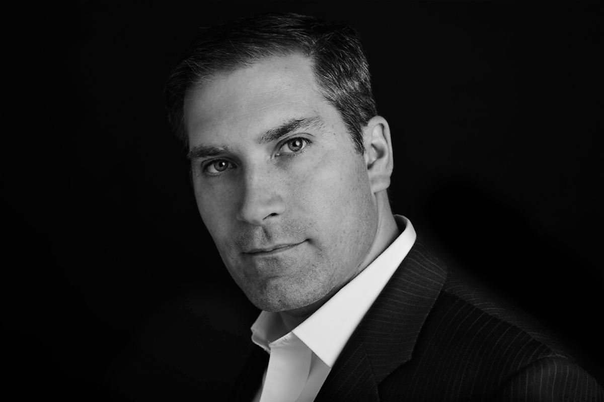 Matt_Witt-Profile.jpg