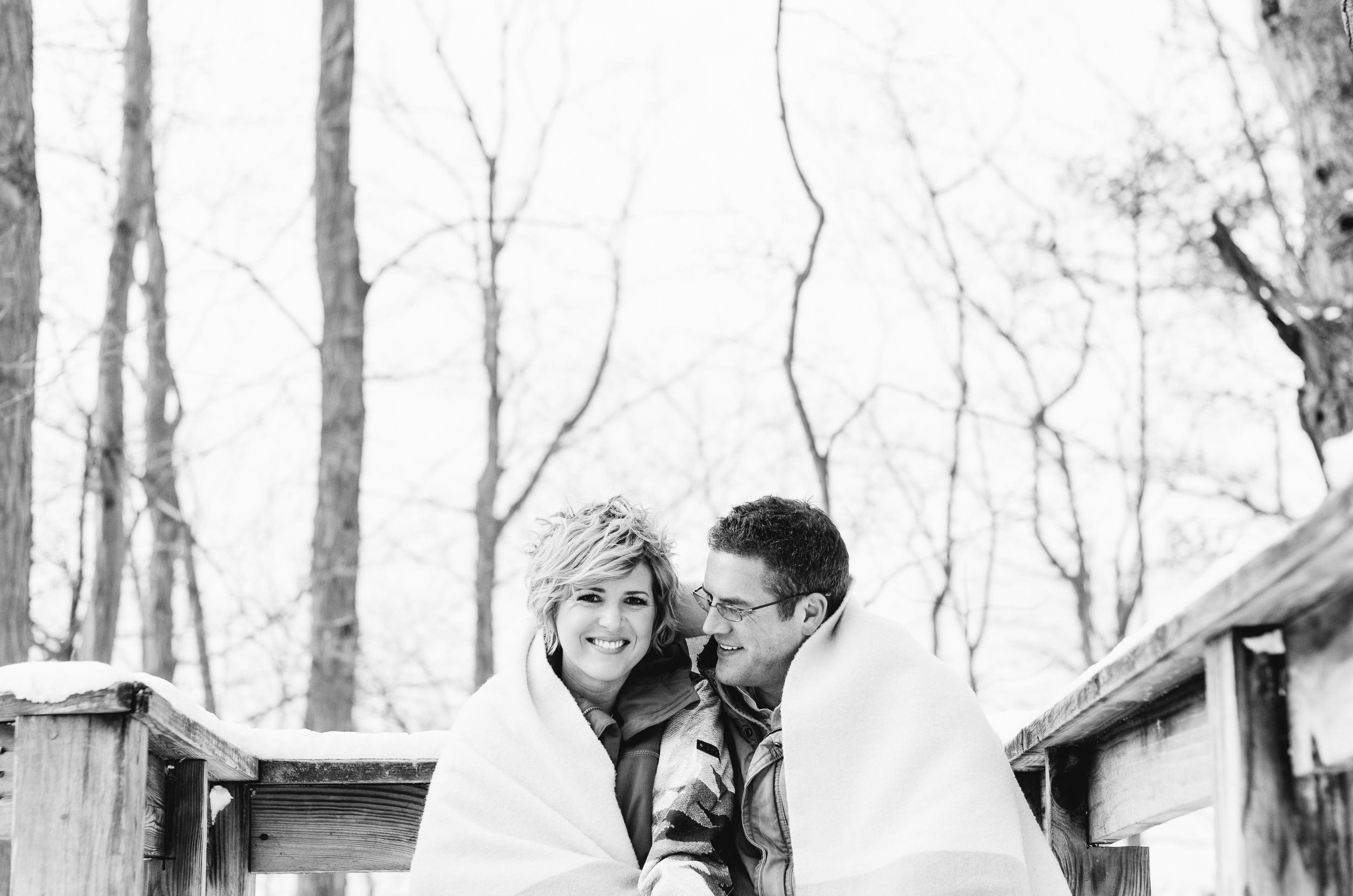Jeff & Jessalynn 2015 -65.jpg