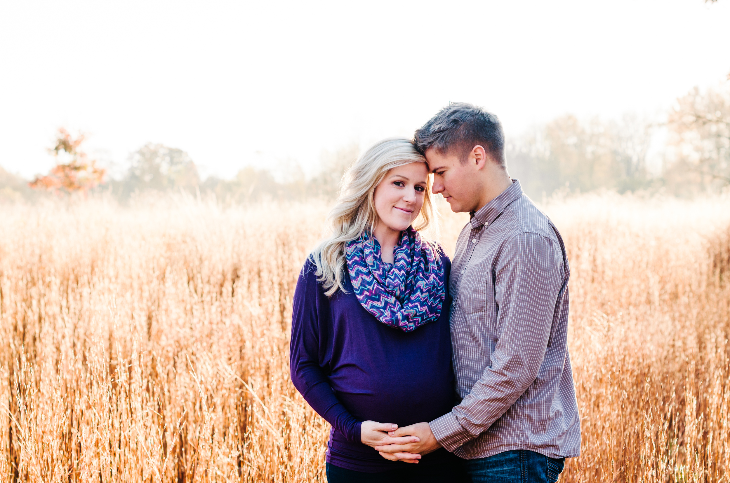 Curt, Heather, Fiona Maternity 2015-207.jpg