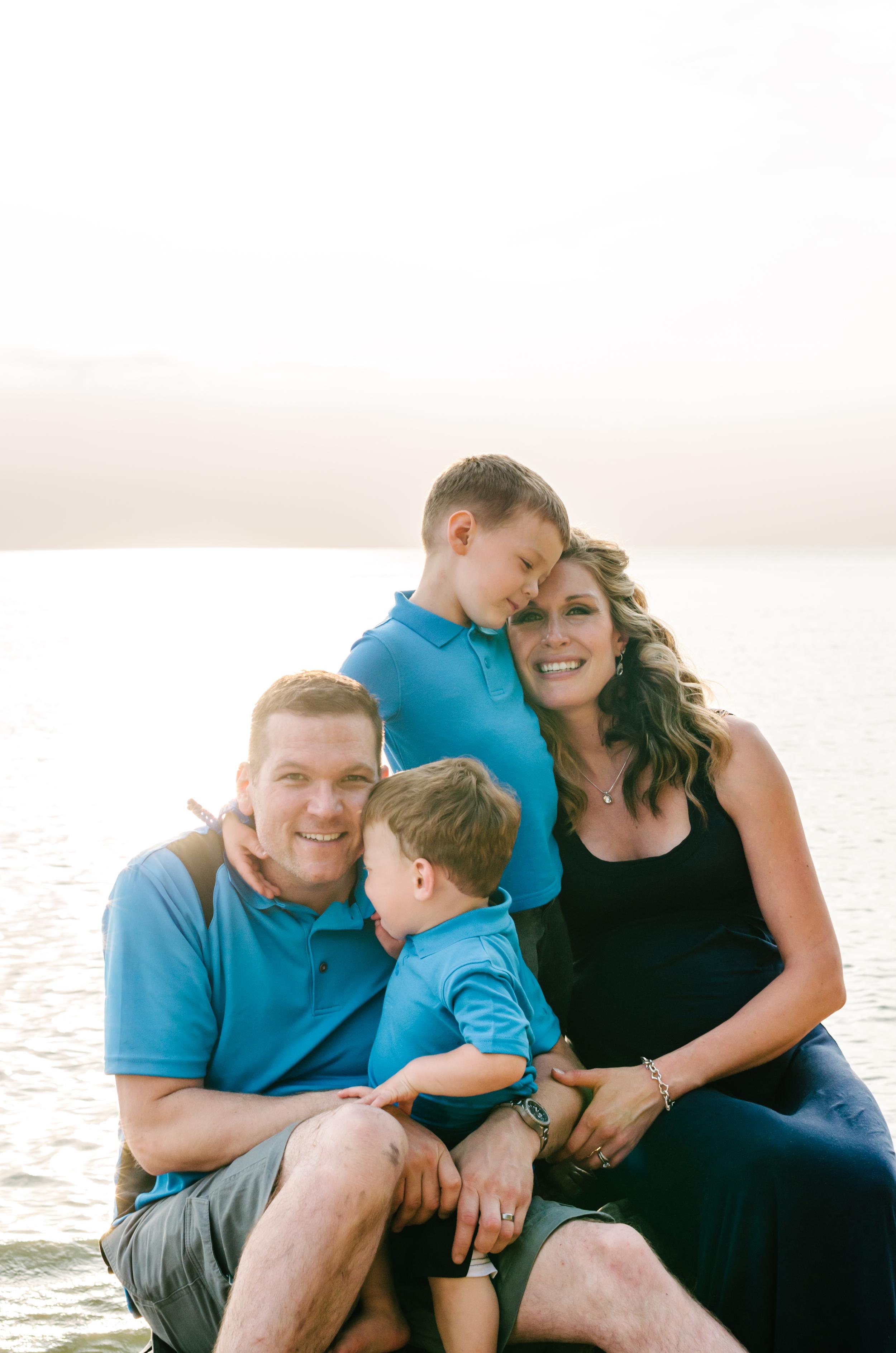 Corwin Family 2016-206.jpg