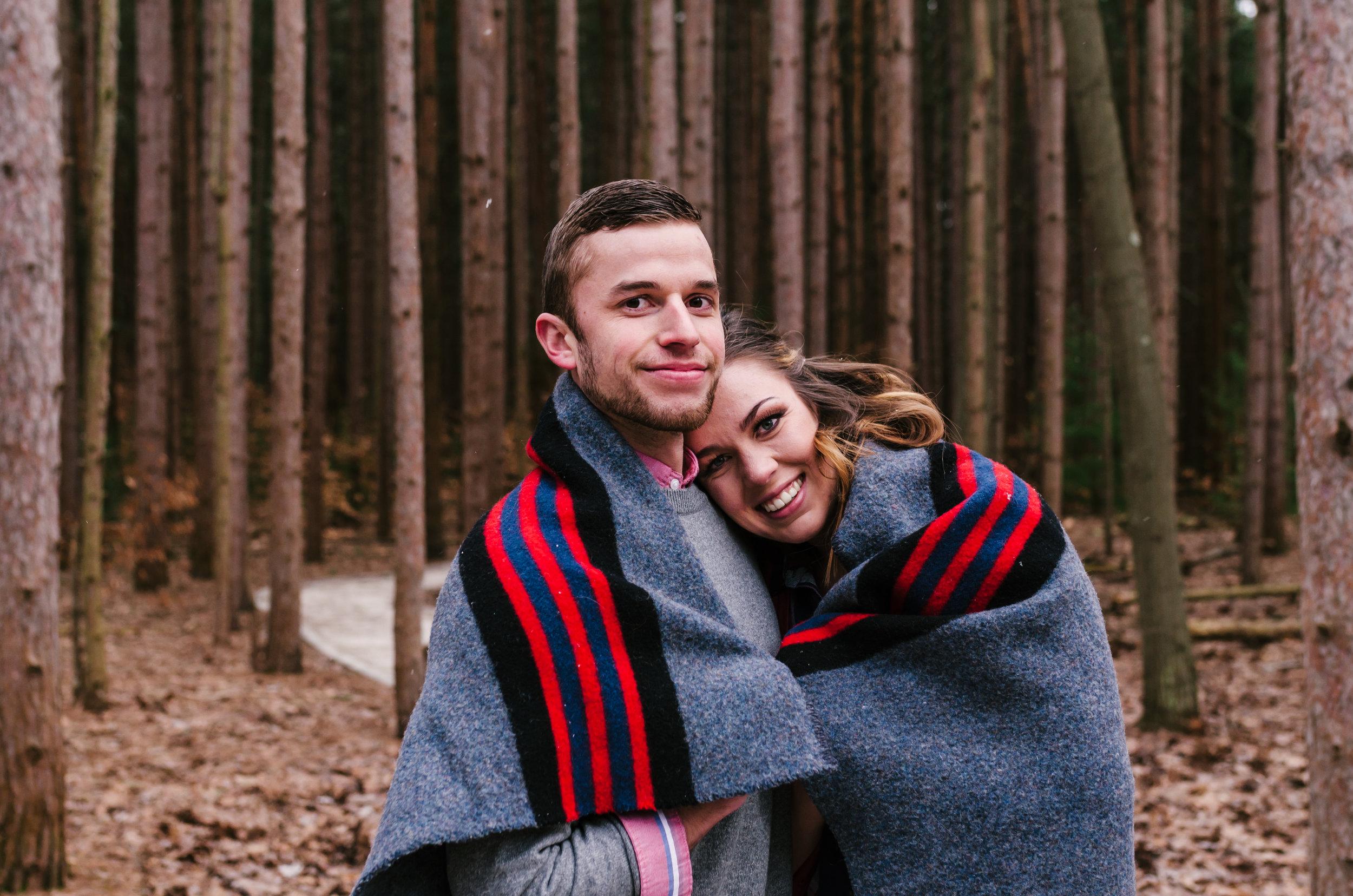 Travis & Kaylee Engagement 2017-72.jpg