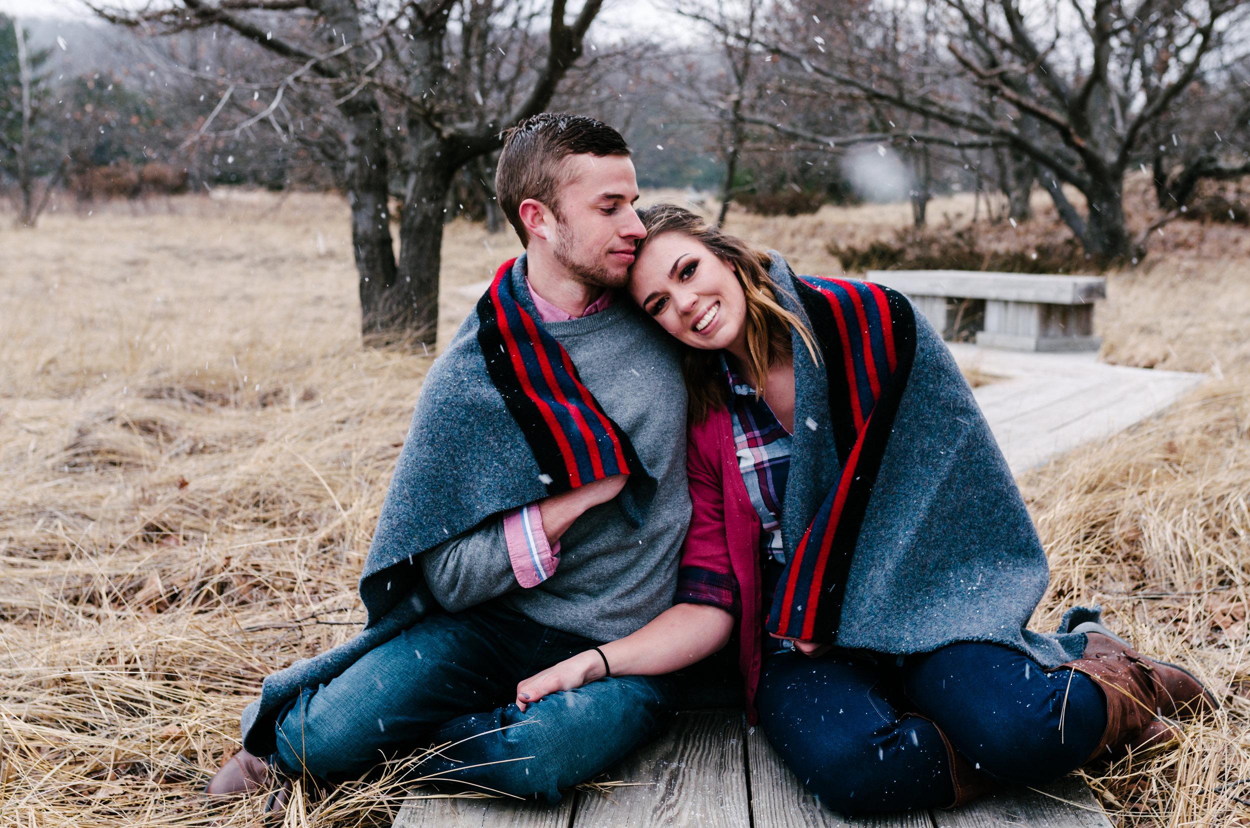 Travis & Kaylee Engagement 2017-200.jpg