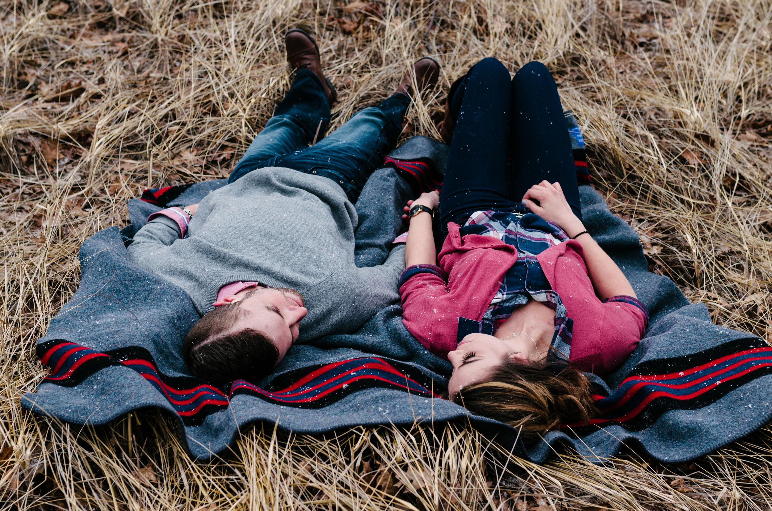Travis & Kaylee Engagement 2017-236.jpg