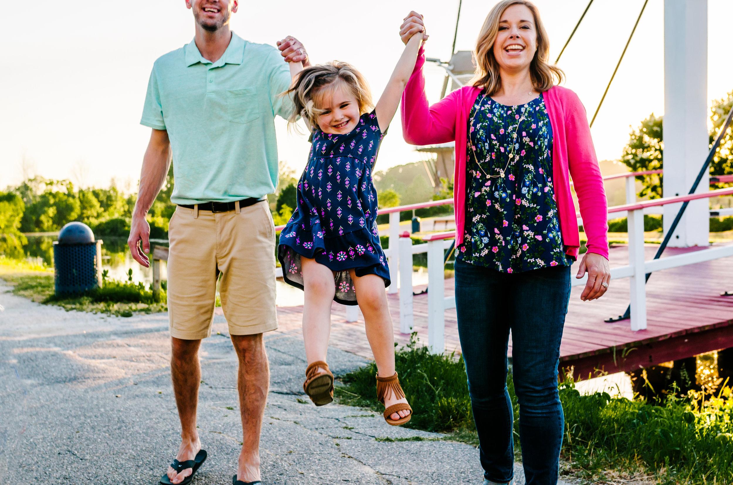 Lenhart Family 2017-600.jpg