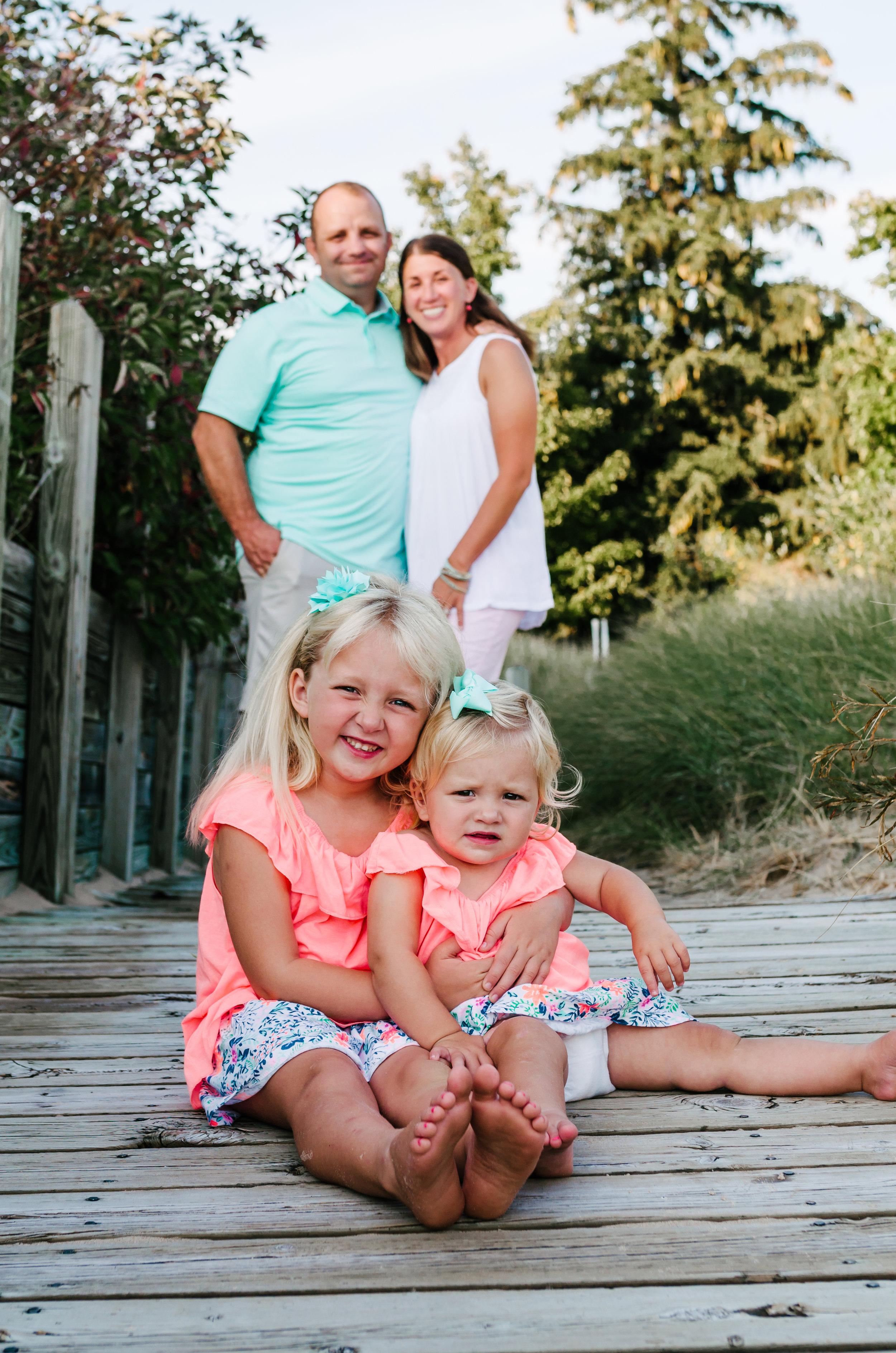 Coughlin Family 2017-36.jpg