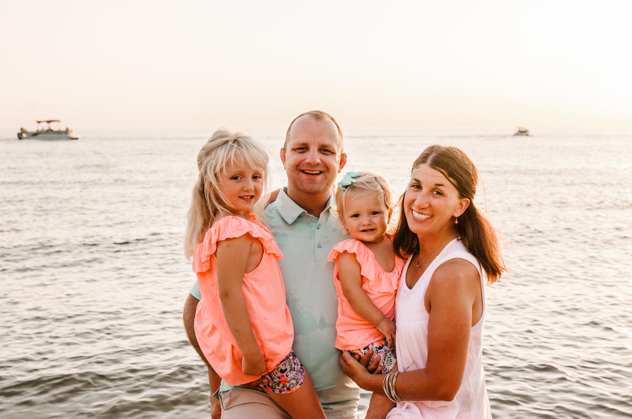 Coughlin Family 2017-387.jpg