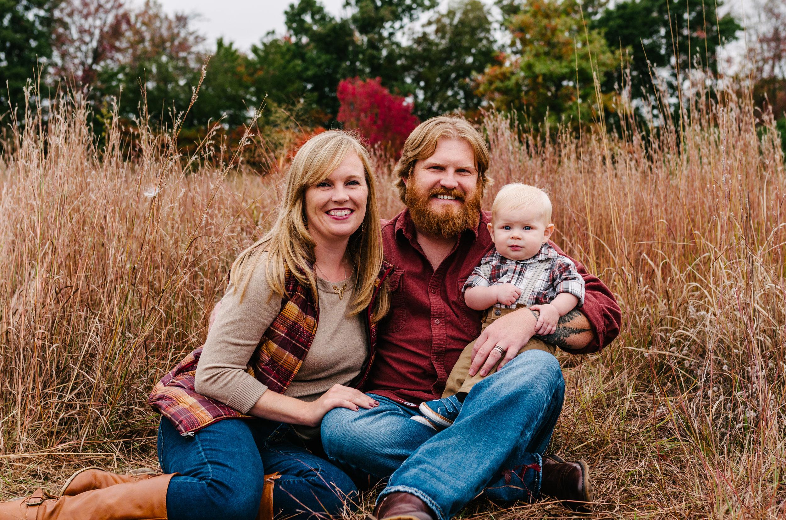 Peterson Family 2017-21.jpg