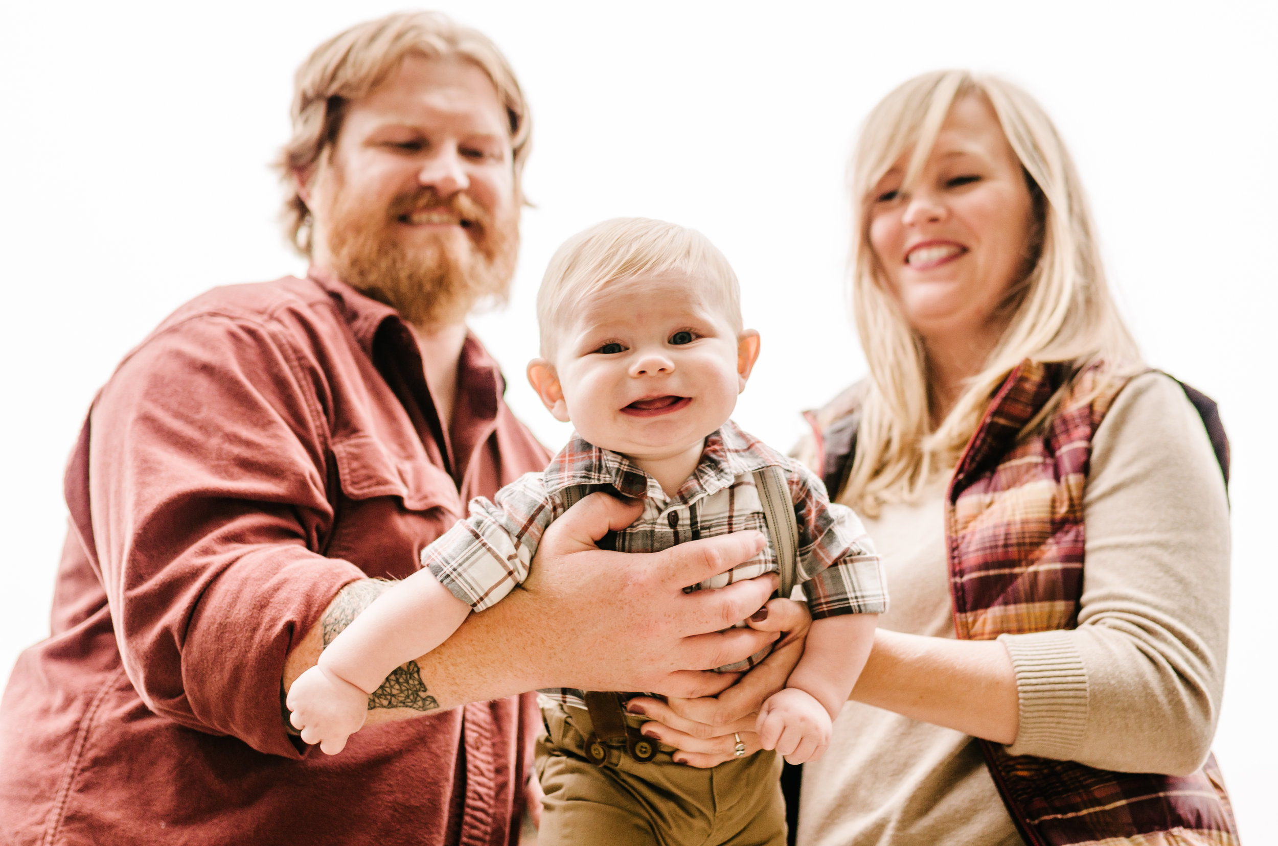 Peterson Family 2017-331.jpg