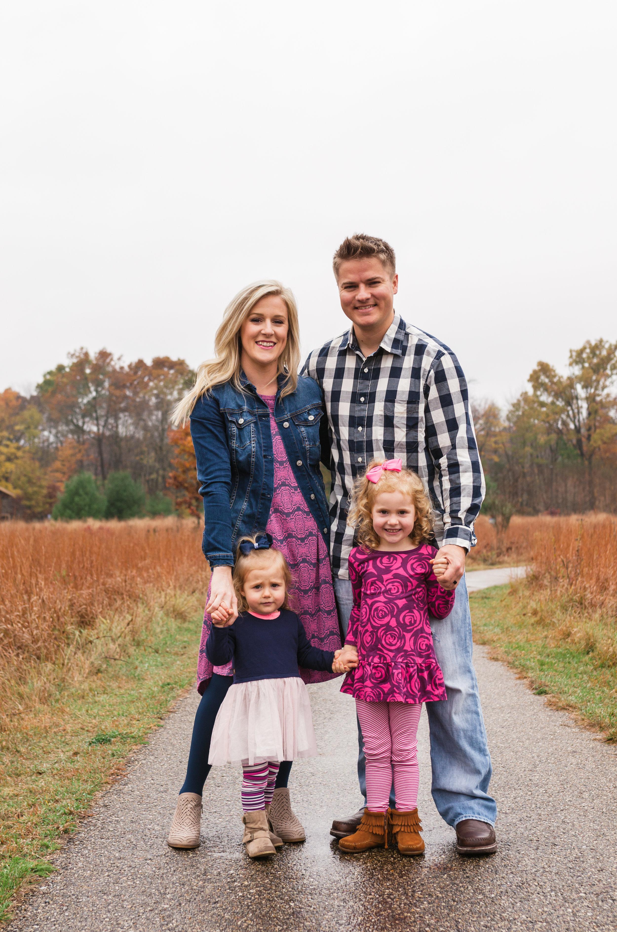 Miller Family Fall 2017-30.jpg