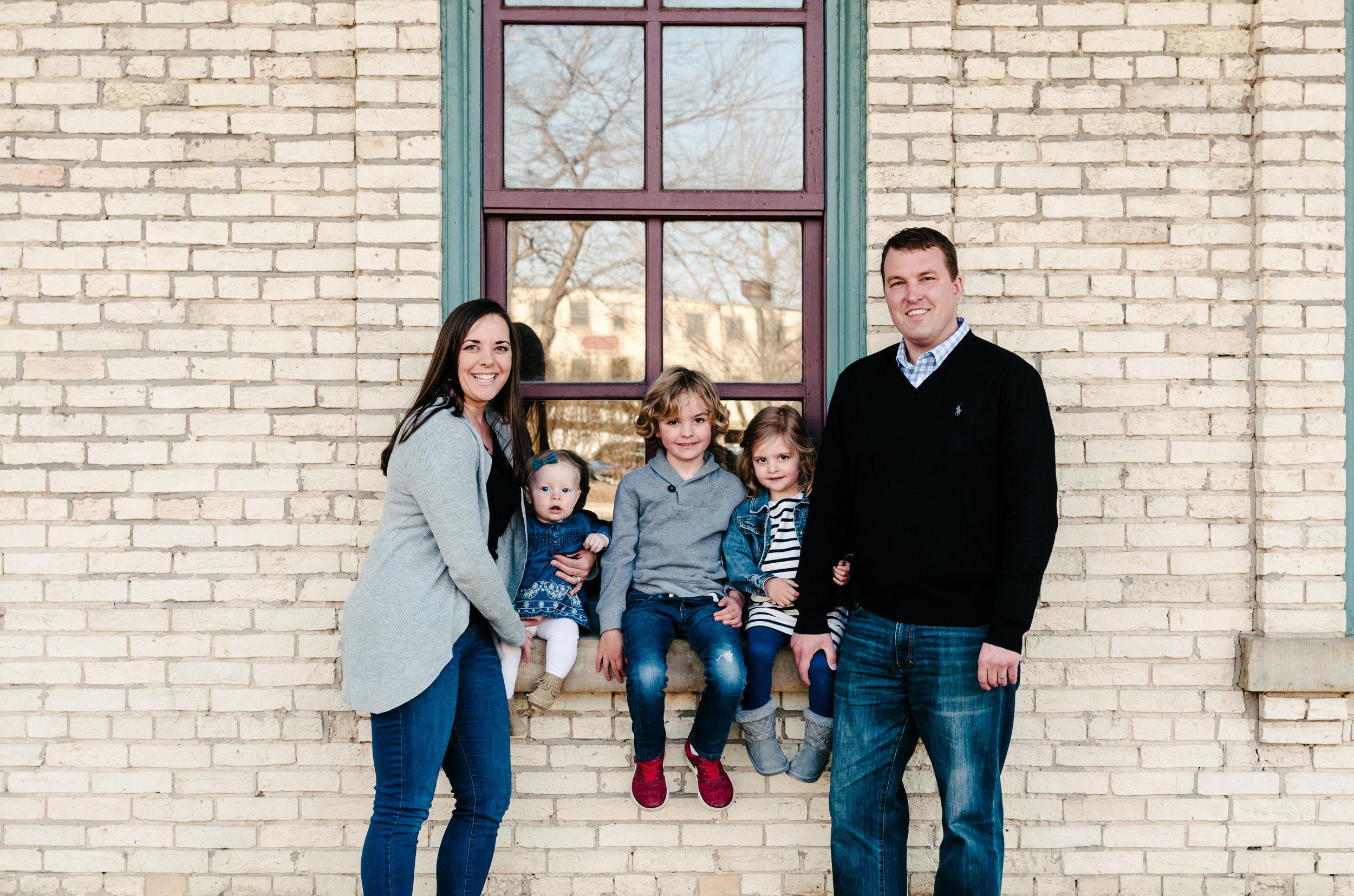 Schmidt Family 2018-6.jpg