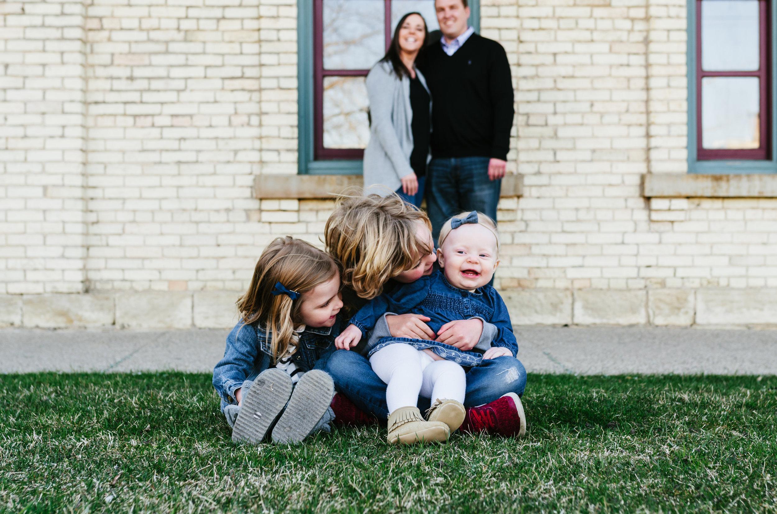 Schmidt Family 2018-53.jpg
