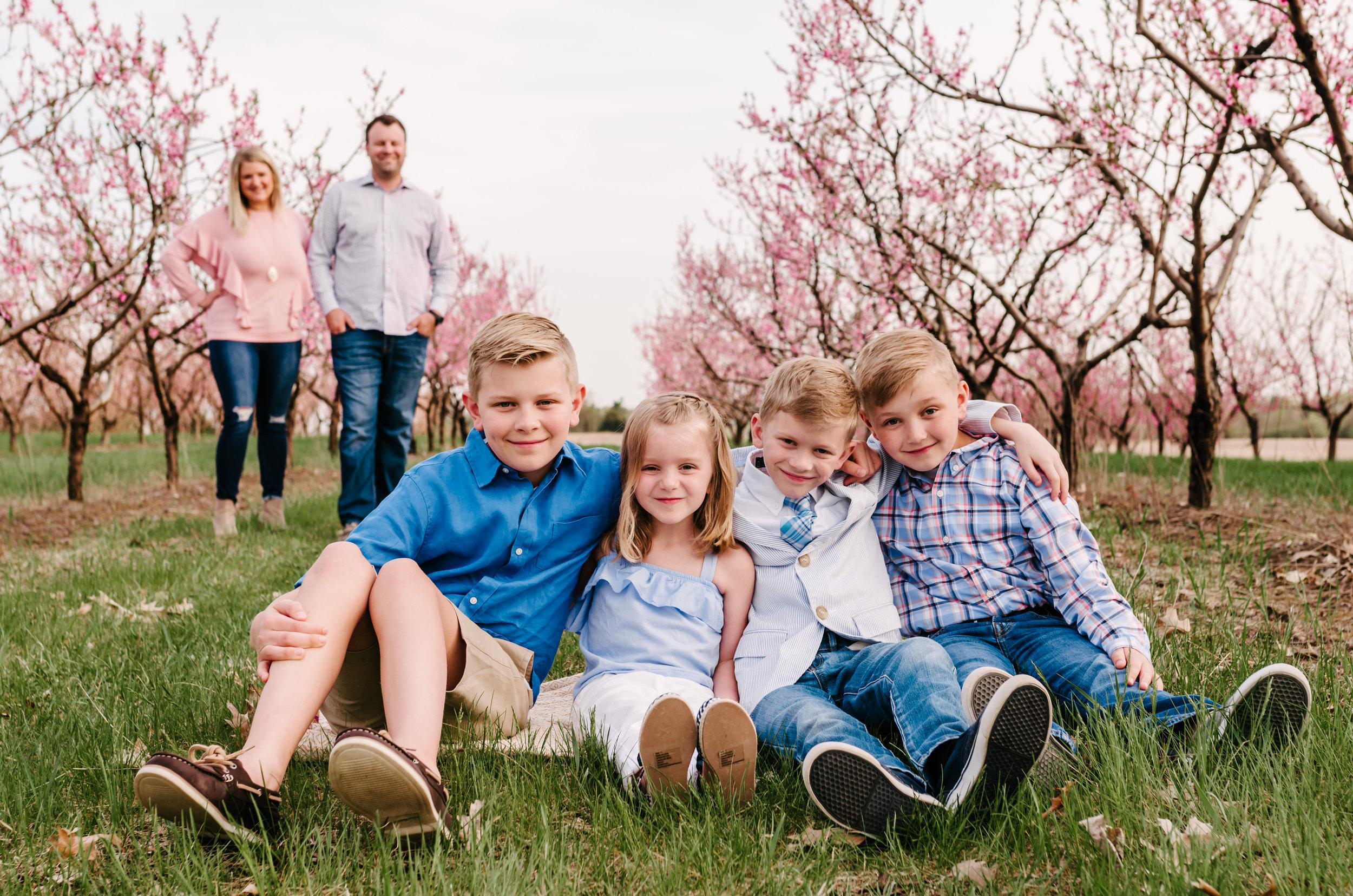 Raha Family 2018-46.jpg