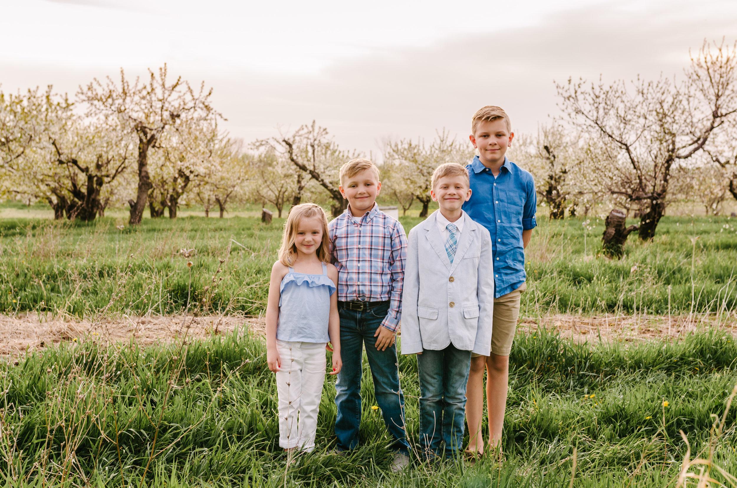 Raha Family 2018-315.jpg