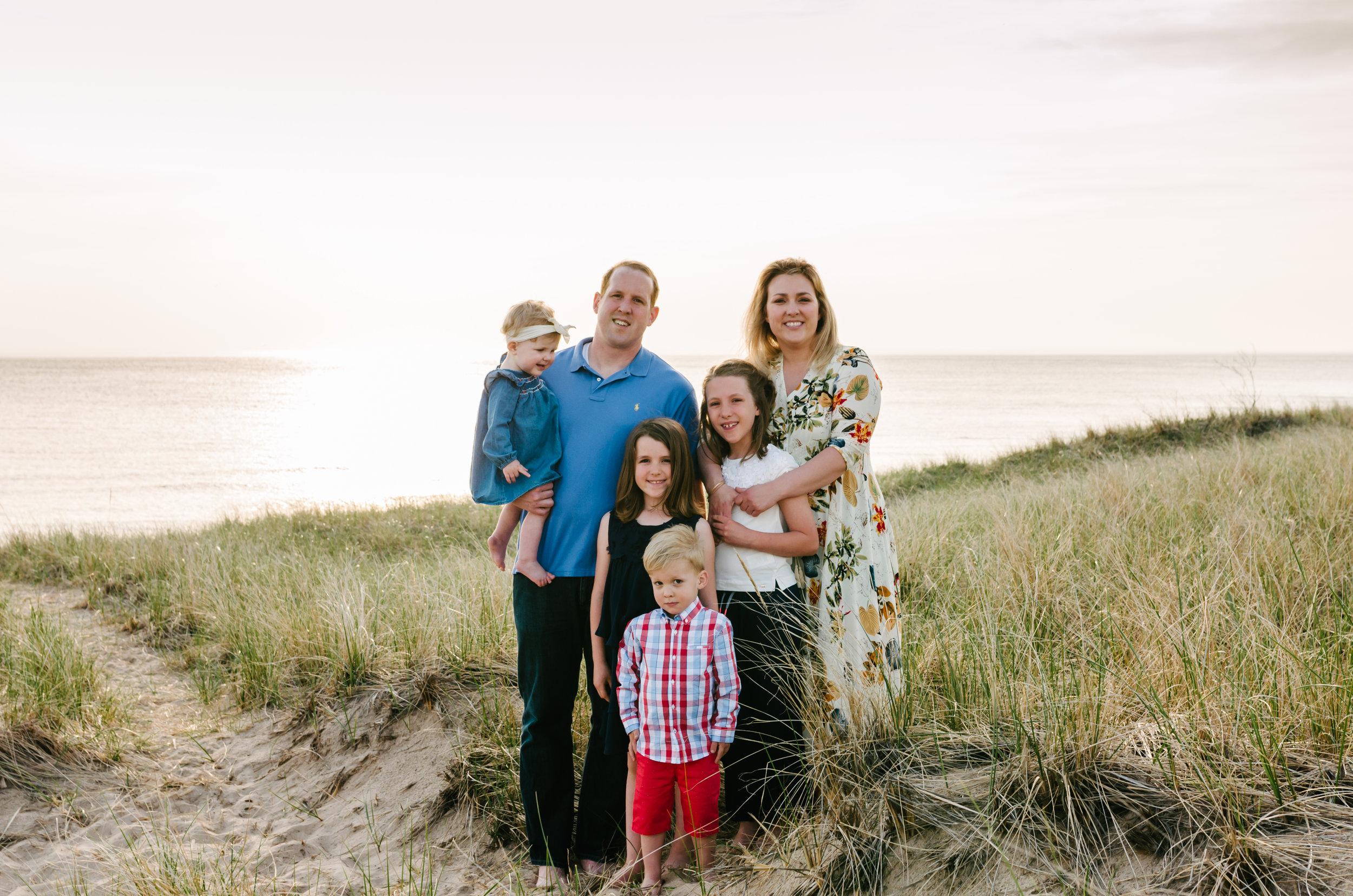 Howe Family 2018-133.jpg